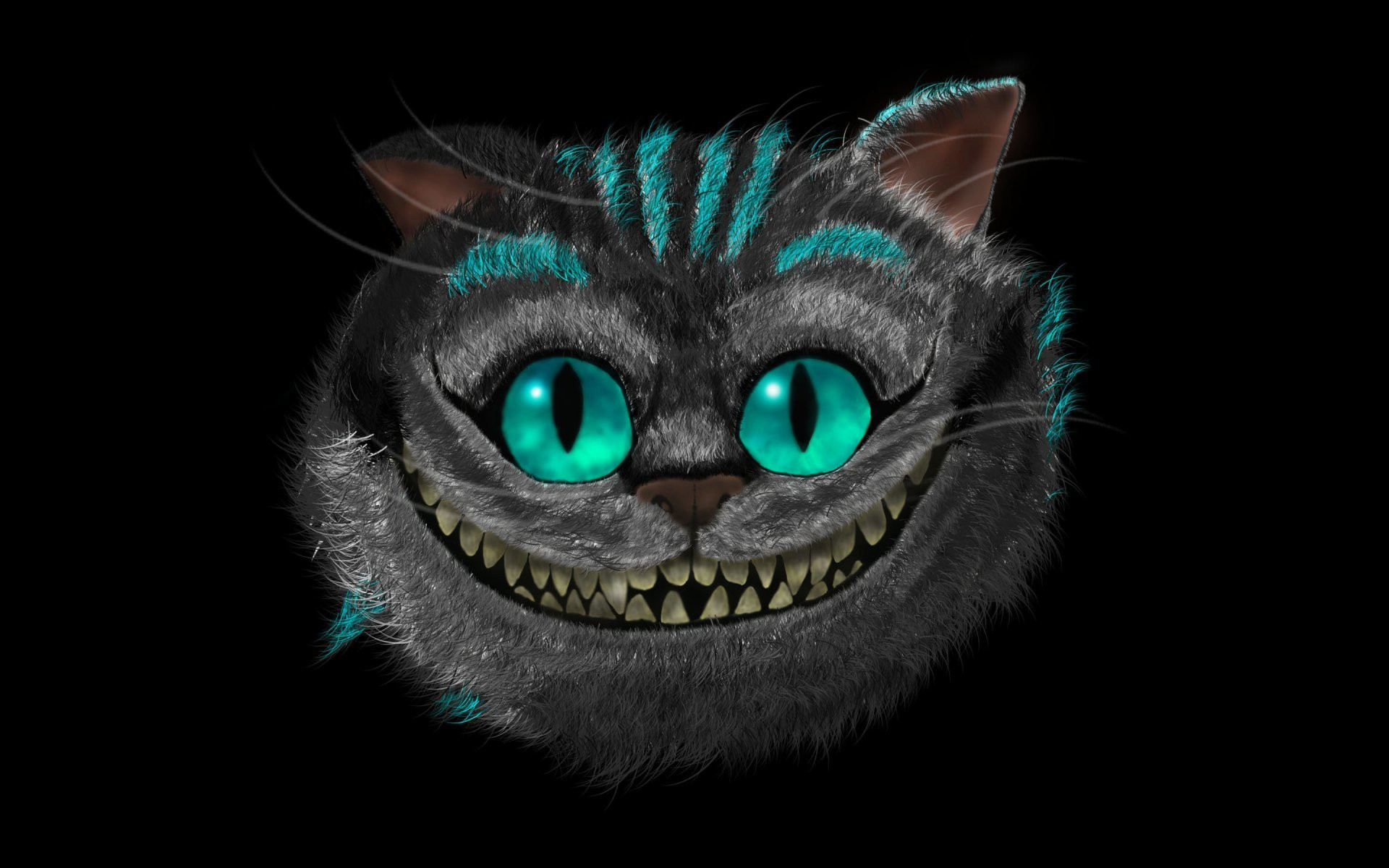 Cute Emo Wallpapers Mobile Free Cheshire Cat Wallpapers Download Pixelstalk Net