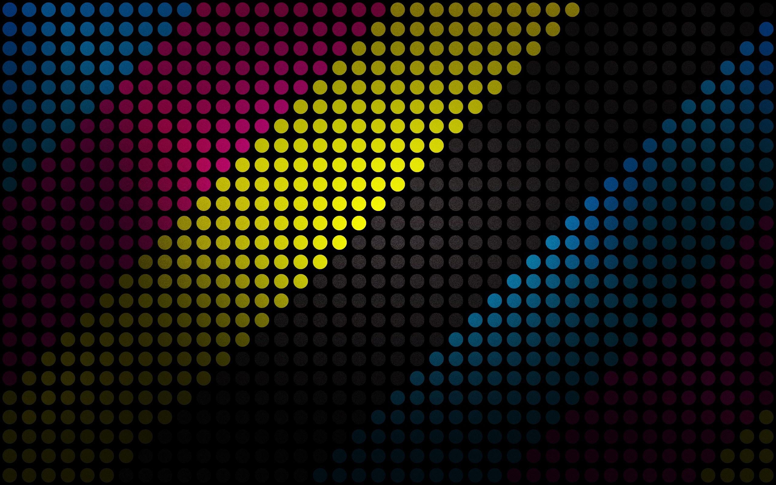 The Best Anime Wallpaper Hd Cool Wallpapers For Girls Pixelstalk Net