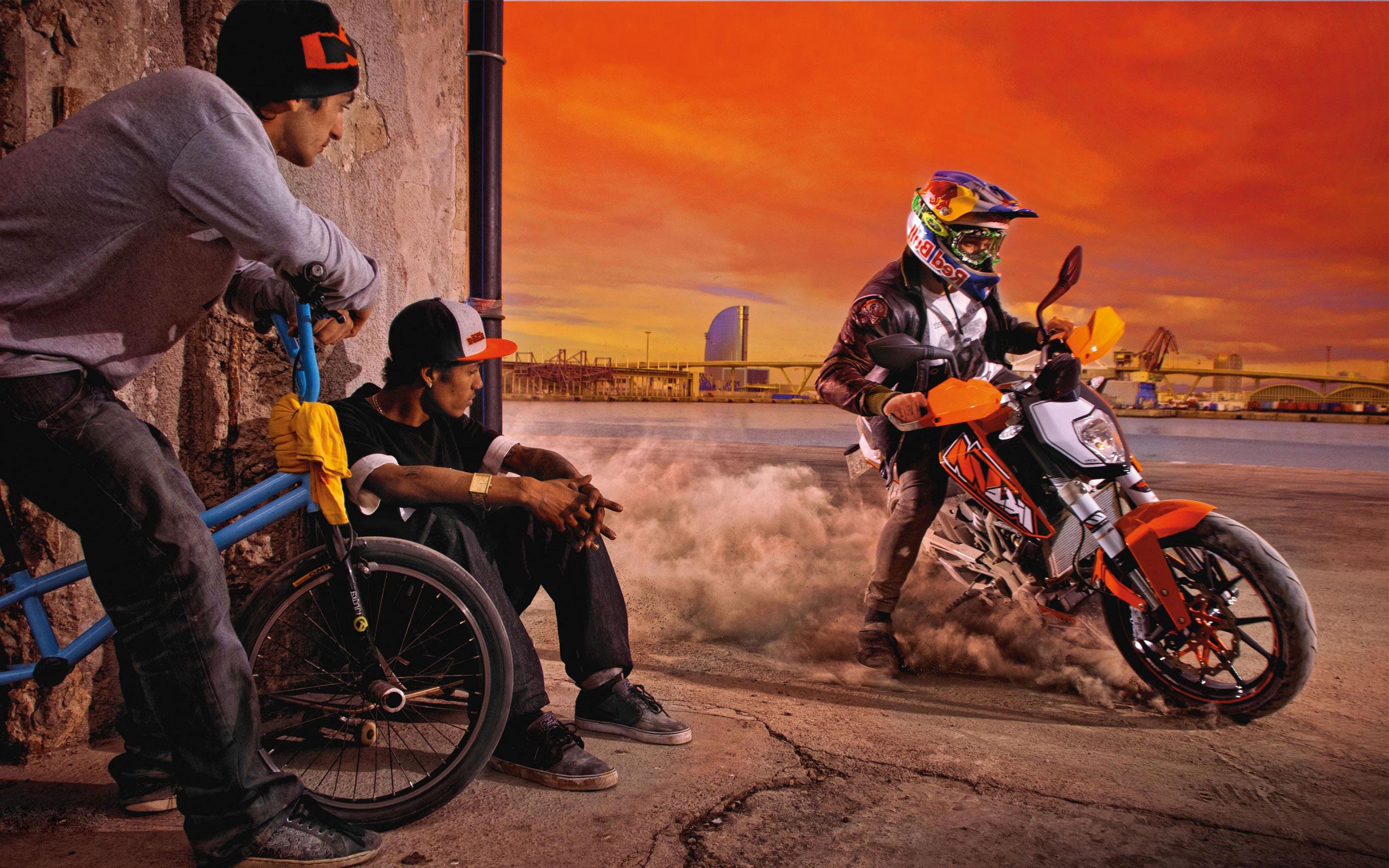 Bike Stunt Hd Wallpaper For Mobile Free Hd Dirt Bike Wallpapers Pixelstalk Net