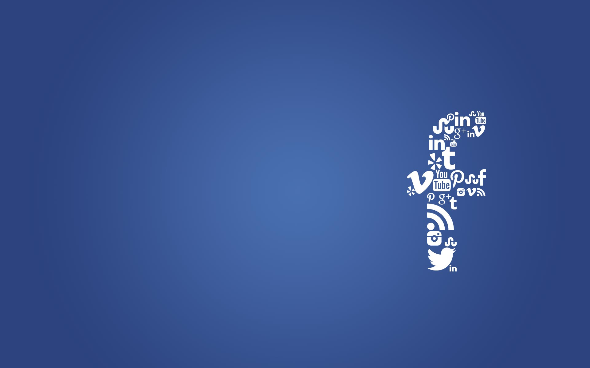 facebook backgrounds ferdin yasamayolver