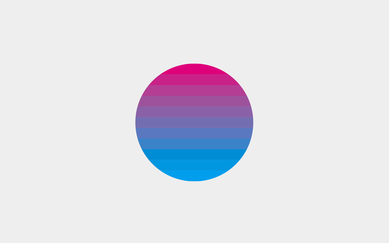 Free Fall Themed Desktop Wallpaper Download Free Gay Pride Backgrounds Pixelstalk Net