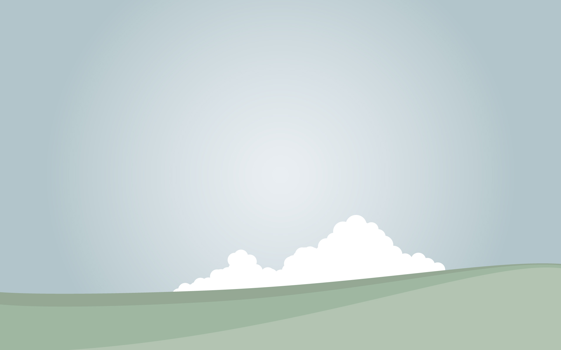 Cell Wallpaper Hd Illustration Fall Free Download Minimalist Wallpapers Hd Pixelstalk Net