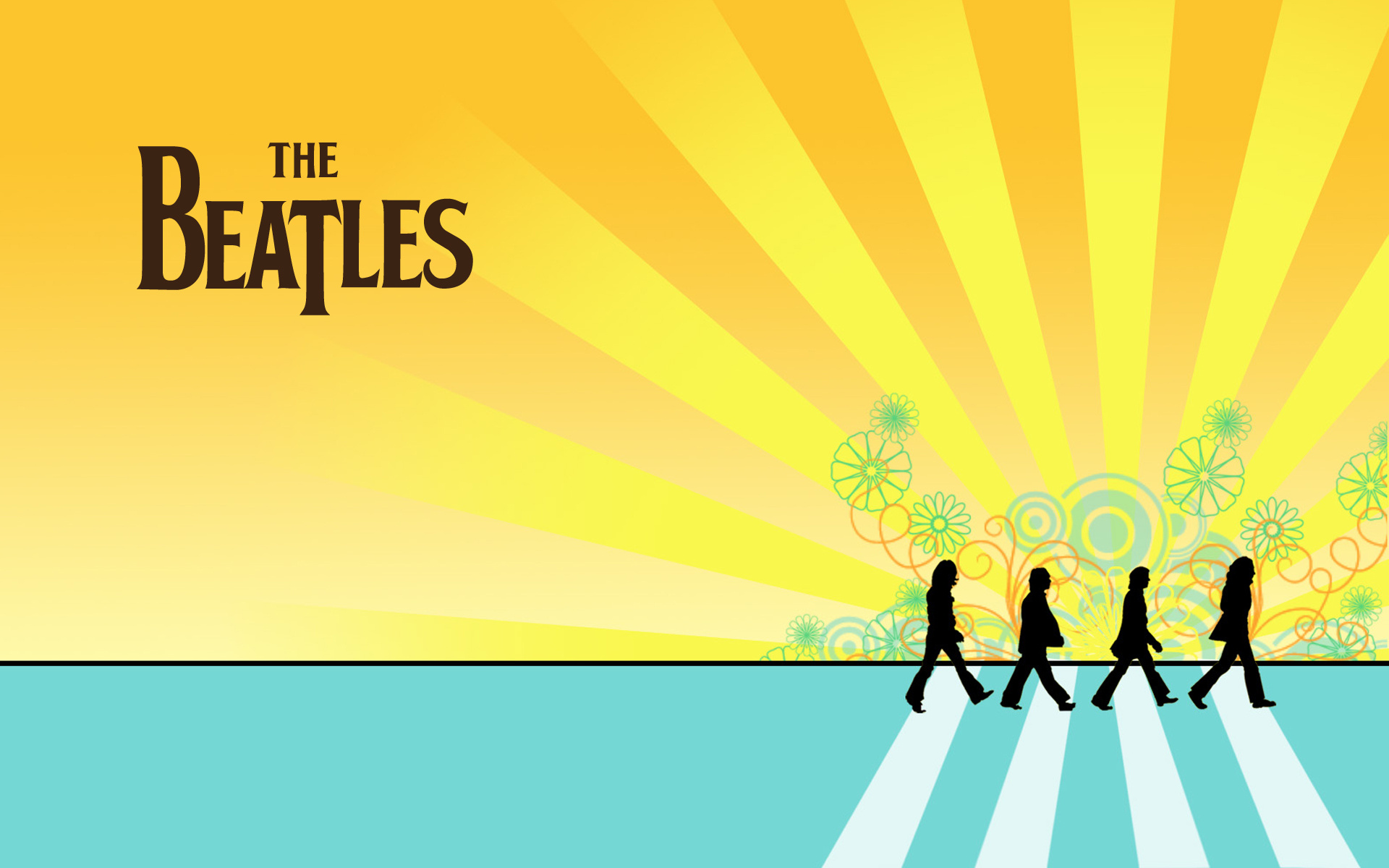 Free Inspirational Quotes Wallpaper For Mobile Beatles Backgrounds Free Download Pixelstalk Net