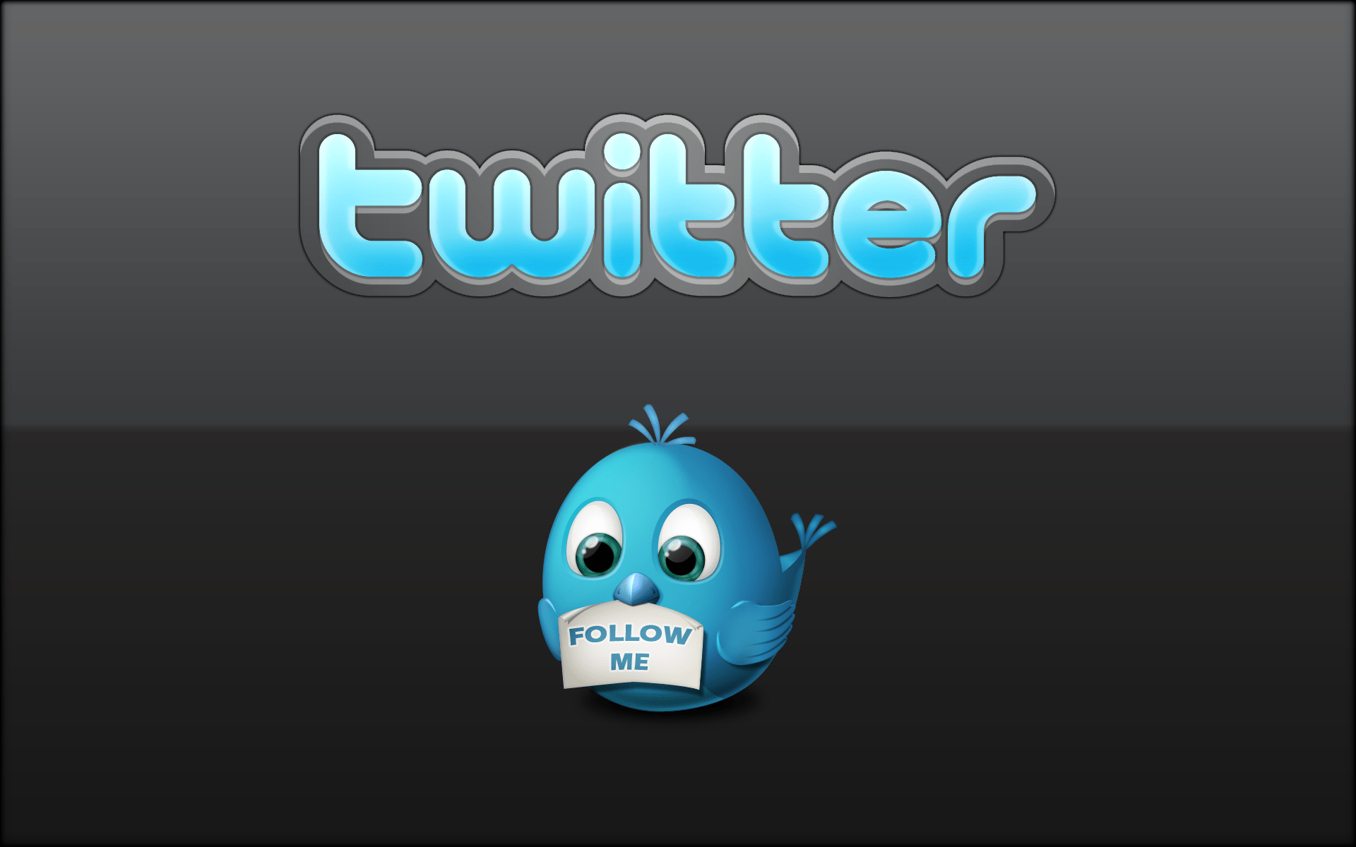 Fall Halloween Desktop Wallpaper Twitter Wallpapers Free Download Pixelstalk Net