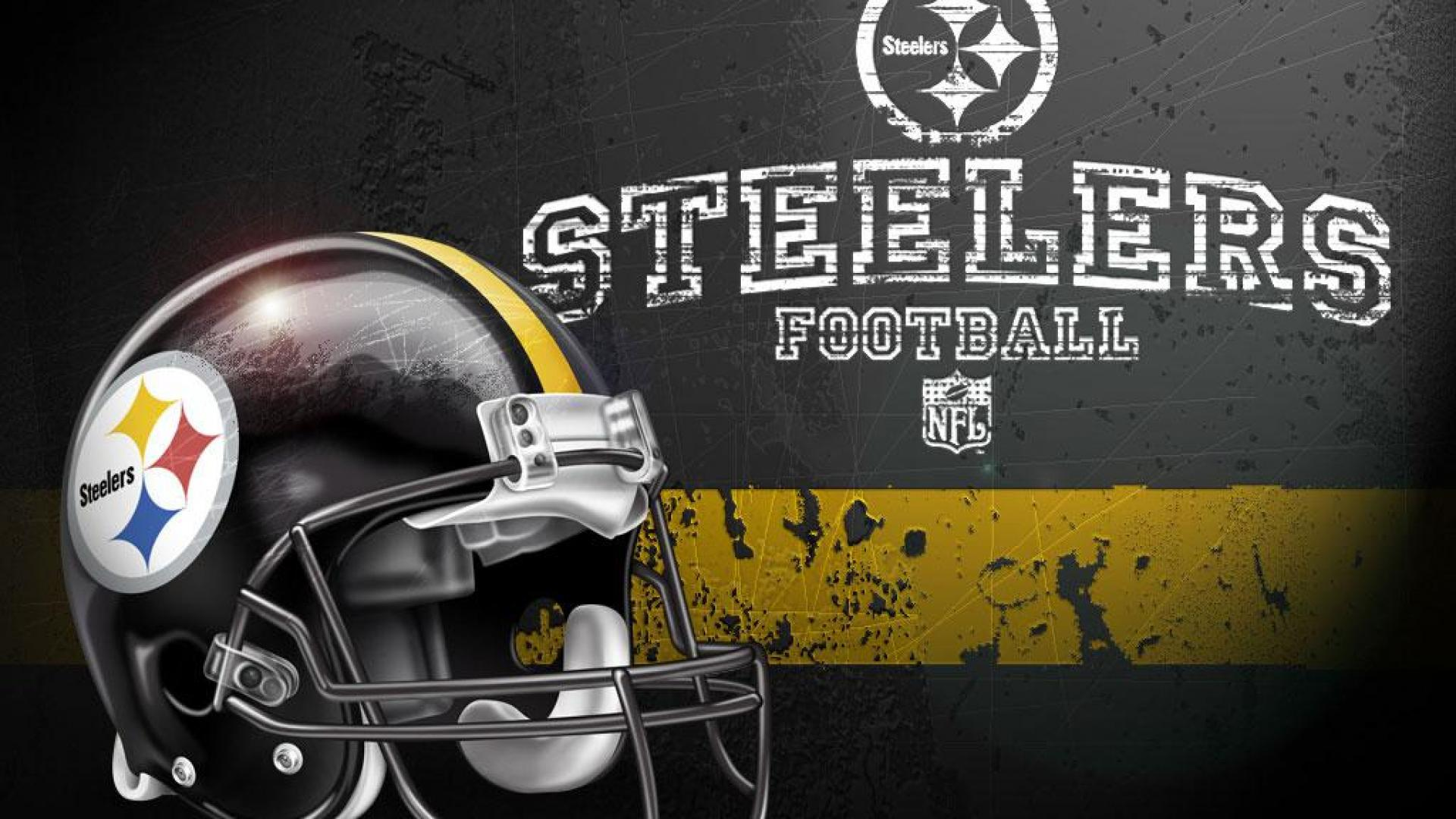 Hd Oakland Raiders Wallpaper Pittsburgh Steelers Wallpaper Hd Pixelstalk Net