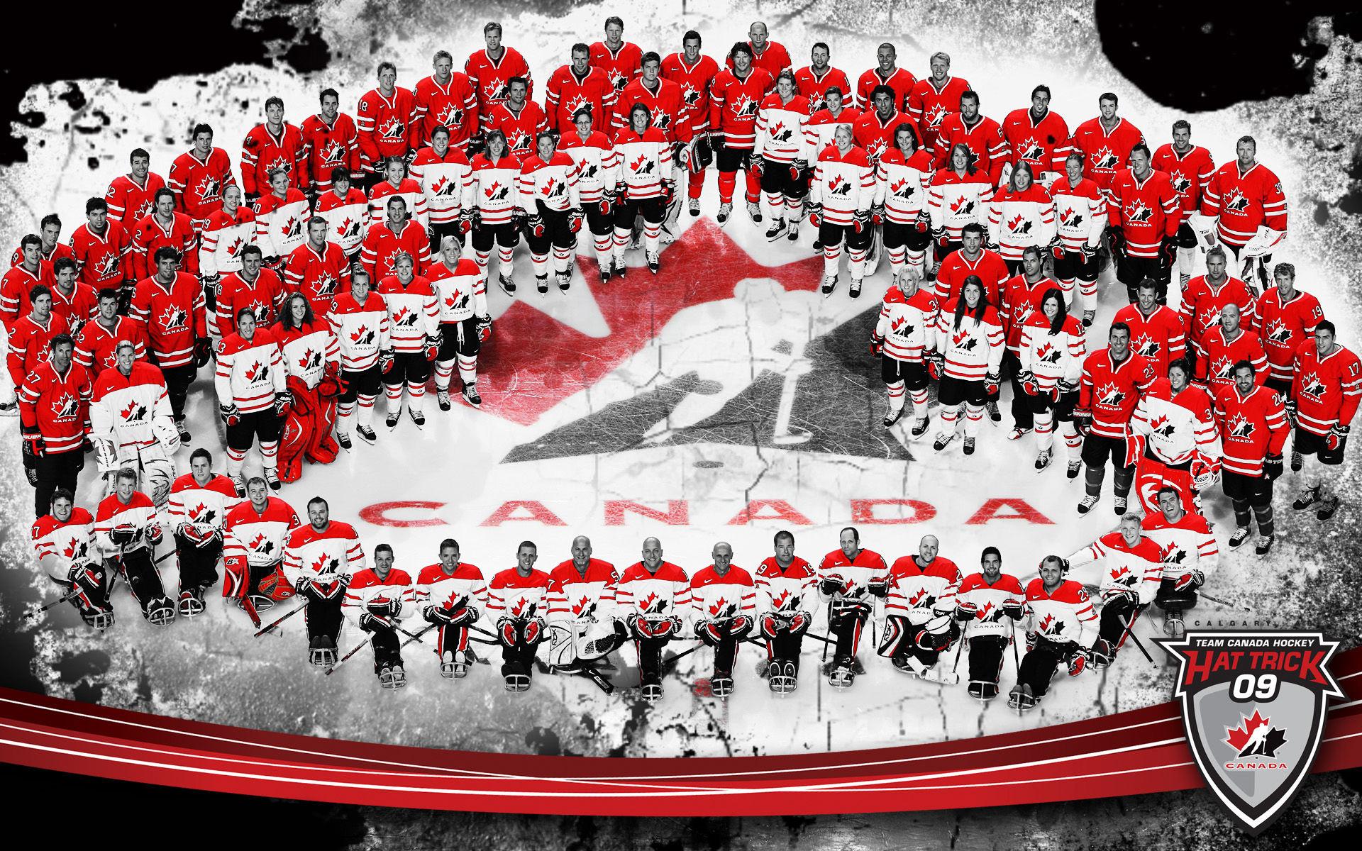 Flyers Iphone Wallpaper Hockey Backgrounds Pixelstalk Net