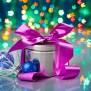 Download Holiday Hd Wallpapers Free Pixelstalk Net