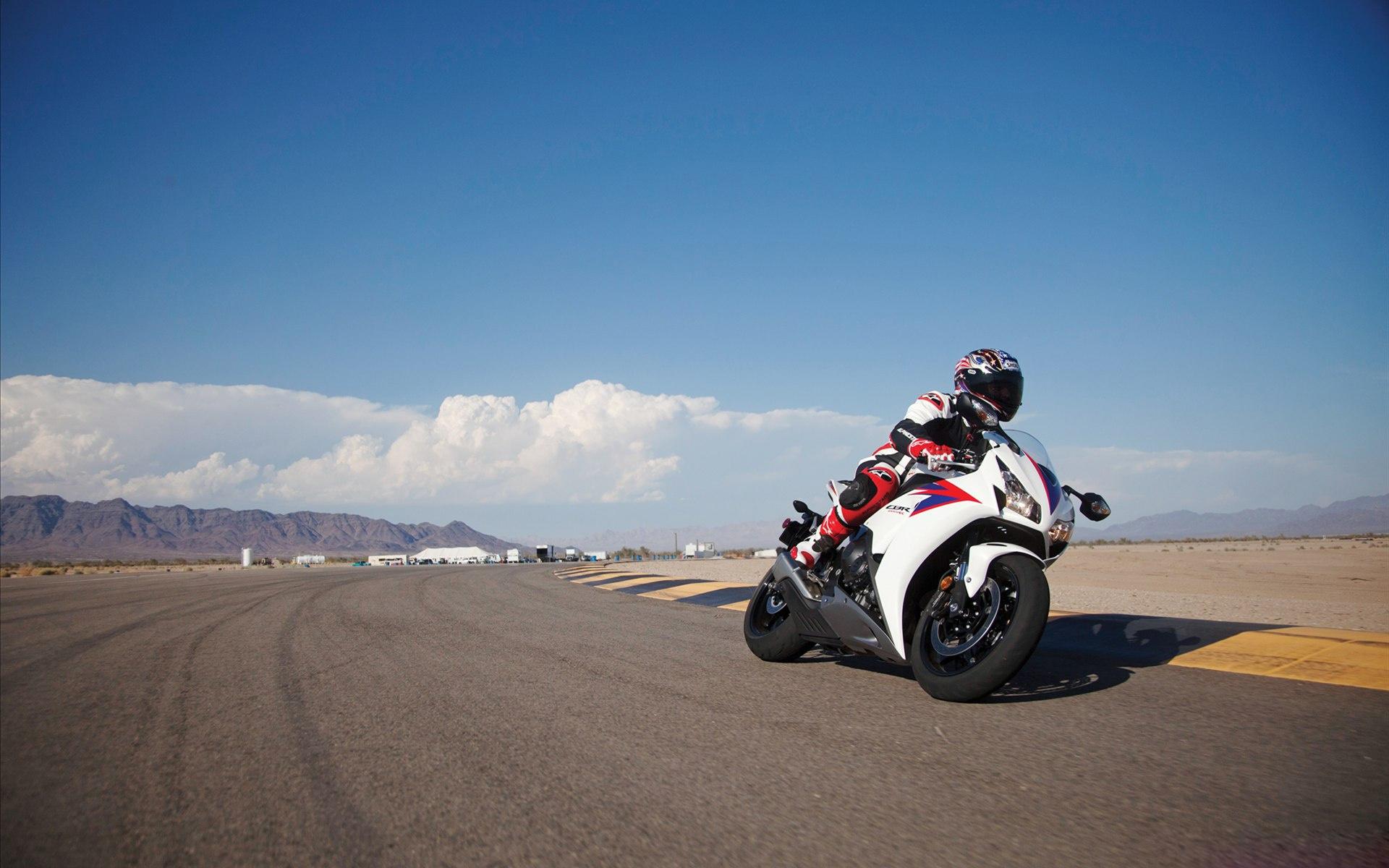 Bike Stunt Hd Wallpaper For Mobile Hd Motorcycle Wallpapers Pixelstalk Net