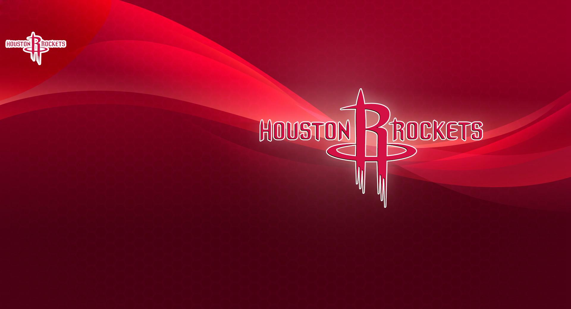 Fall Autumn Iphone Wallpaper Houston Rockets Logo Wallpaper Pixelstalk Net