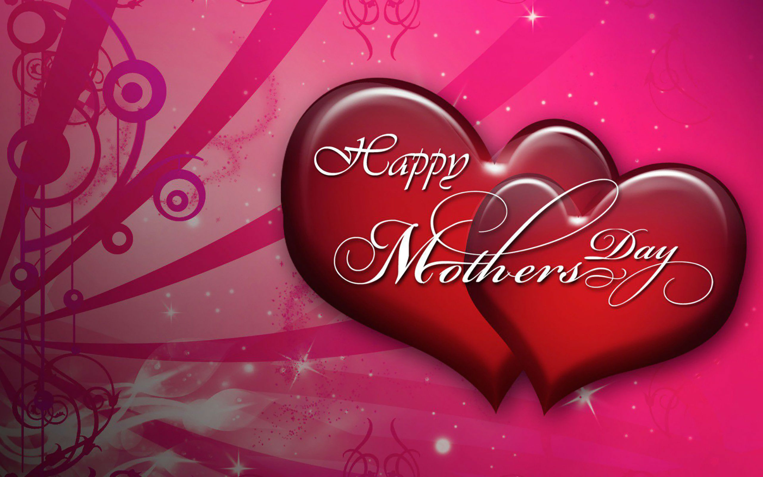 Kannada Love Quotes Wallpapers I Love You Mom Hd Backgrounds Pixelstalk Net