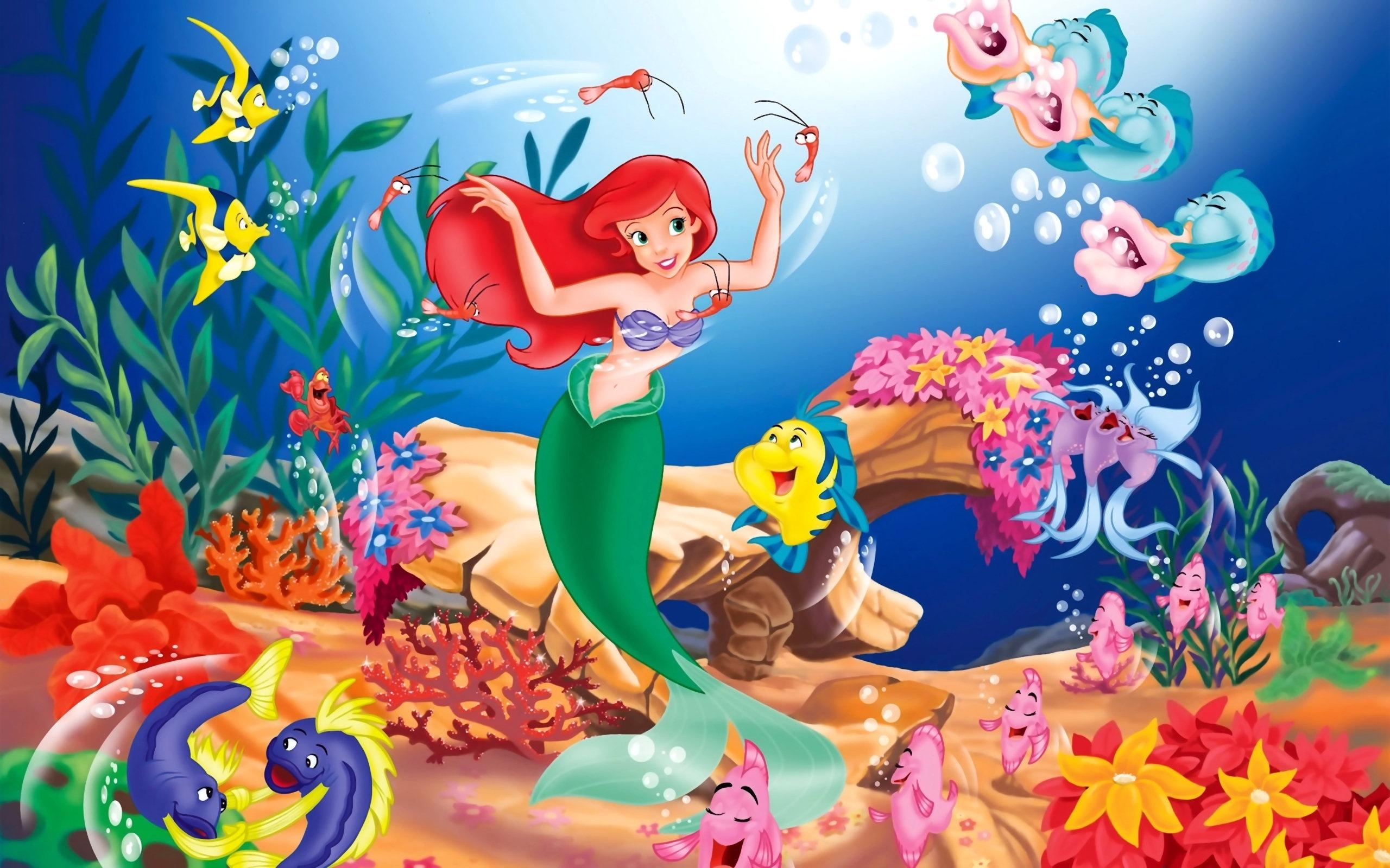 Cute Spongebob Cartoon Wallpaper Disney Wallpapers Hd Pixelstalk Net