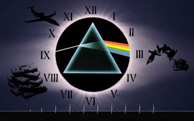 Cartoon Hd Wallpapers For Iphone 5 Pink Floyd Wallpapers High Resolution Pixelstalk Net