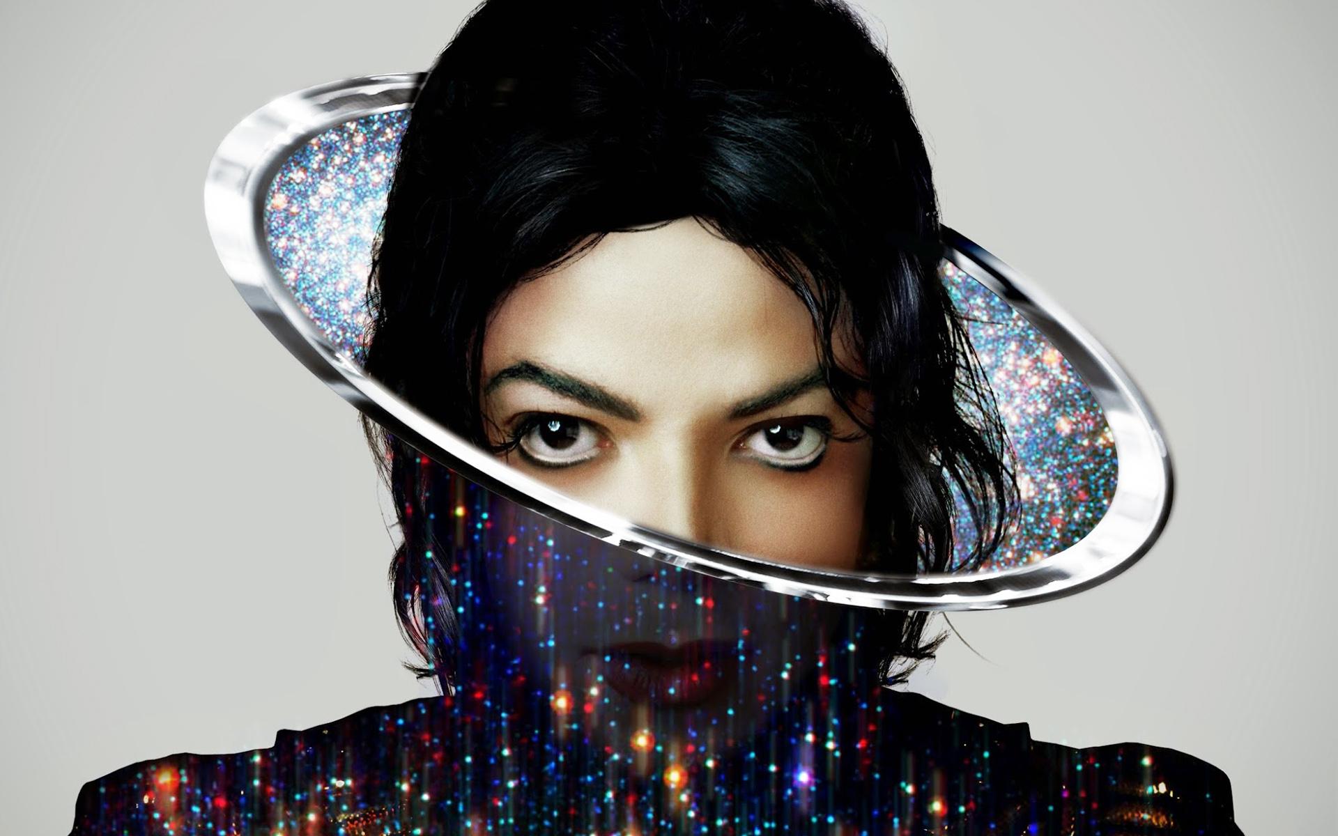 Fall Out Boy Desktop Wallpaper Hd Free Hd Michael Jackson Wallpapers Pixelstalk Net