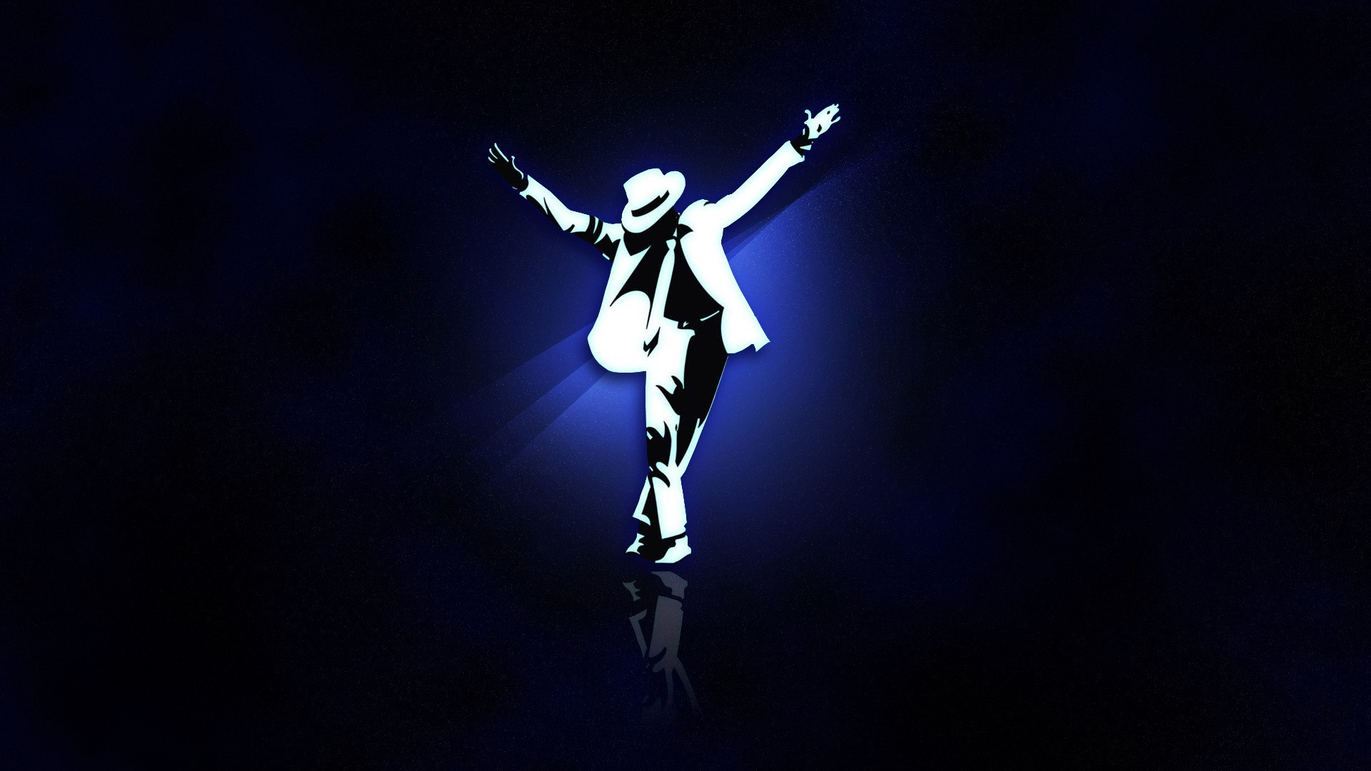 Fall Out Boy Mac Wallpaper Michael Jackson Wallpaper Hd Pixelstalk Net