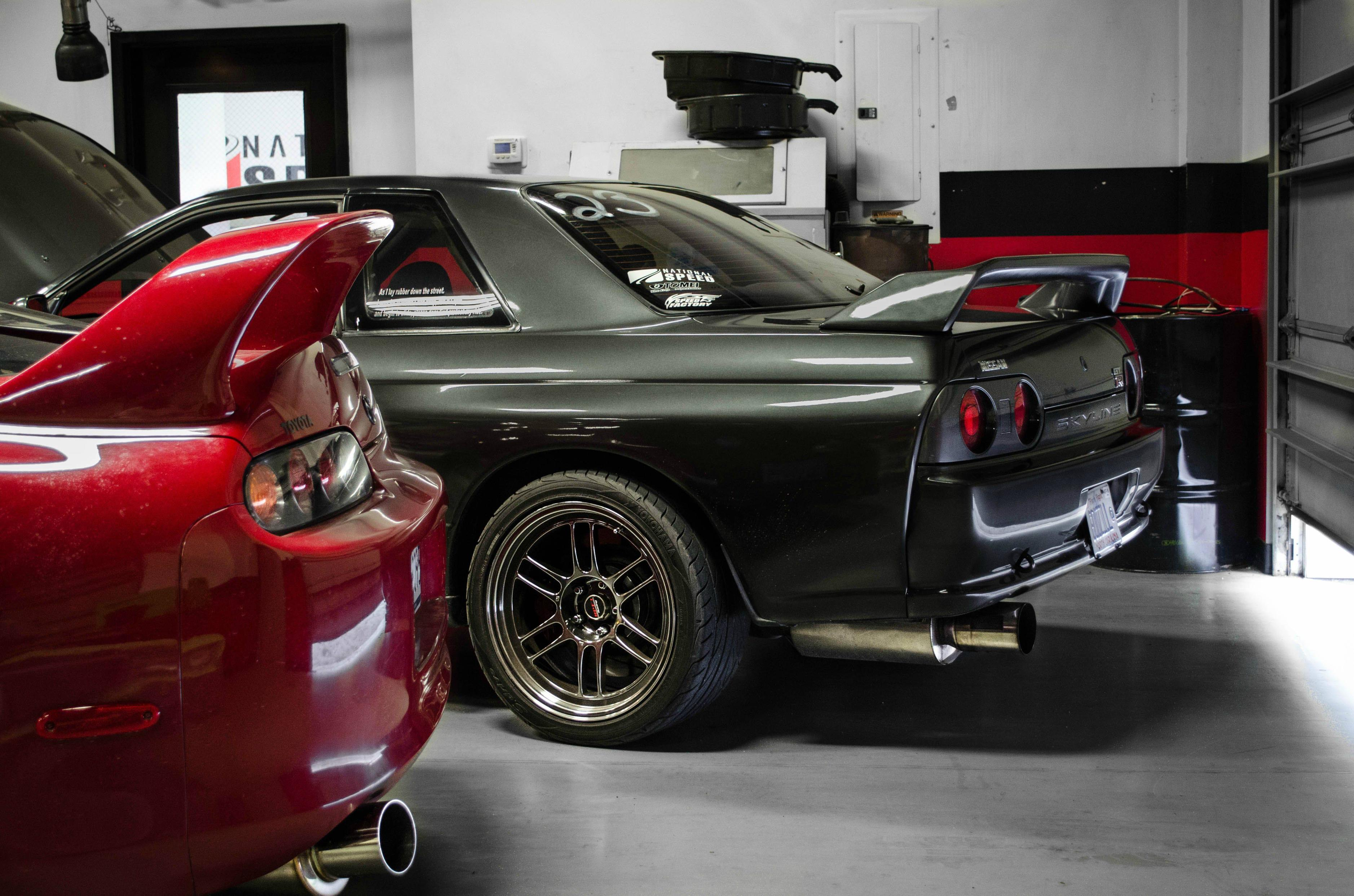 Jdm Backgrounds Free Download