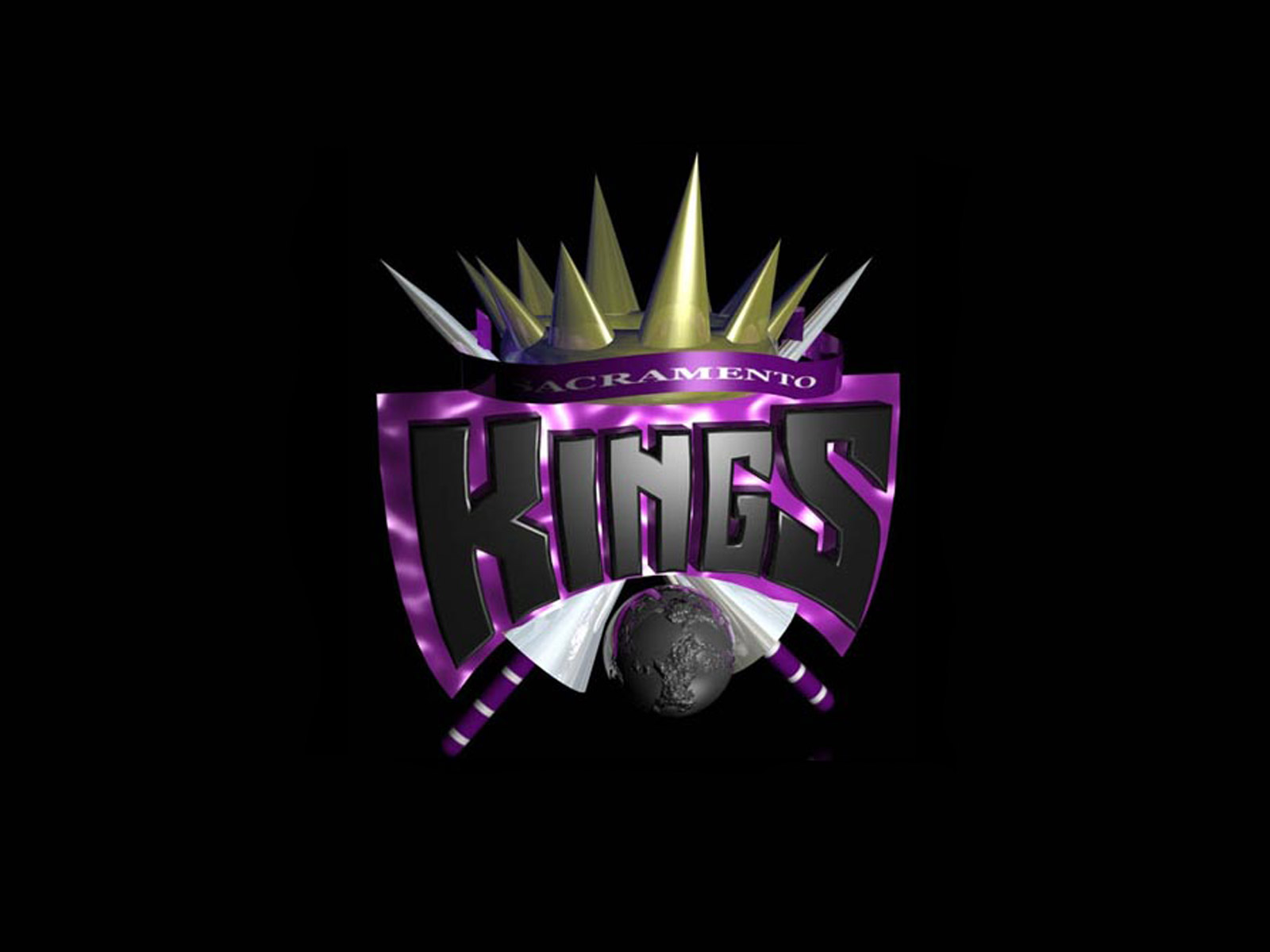 Destiny Kings Fall Wallpaper La Kings Logo Wallpapers Hd Pixelstalk Net