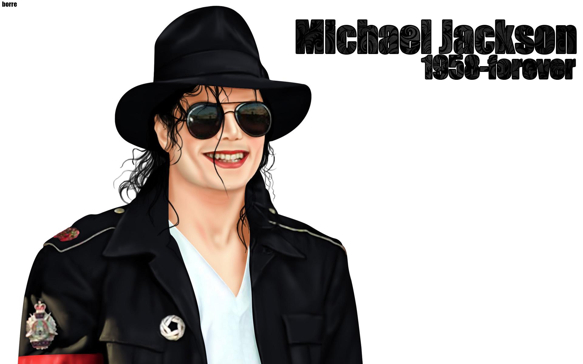 Fall Out Boy Wallpaper Laptop Michael Jackson Backgrounds Pixelstalk Net