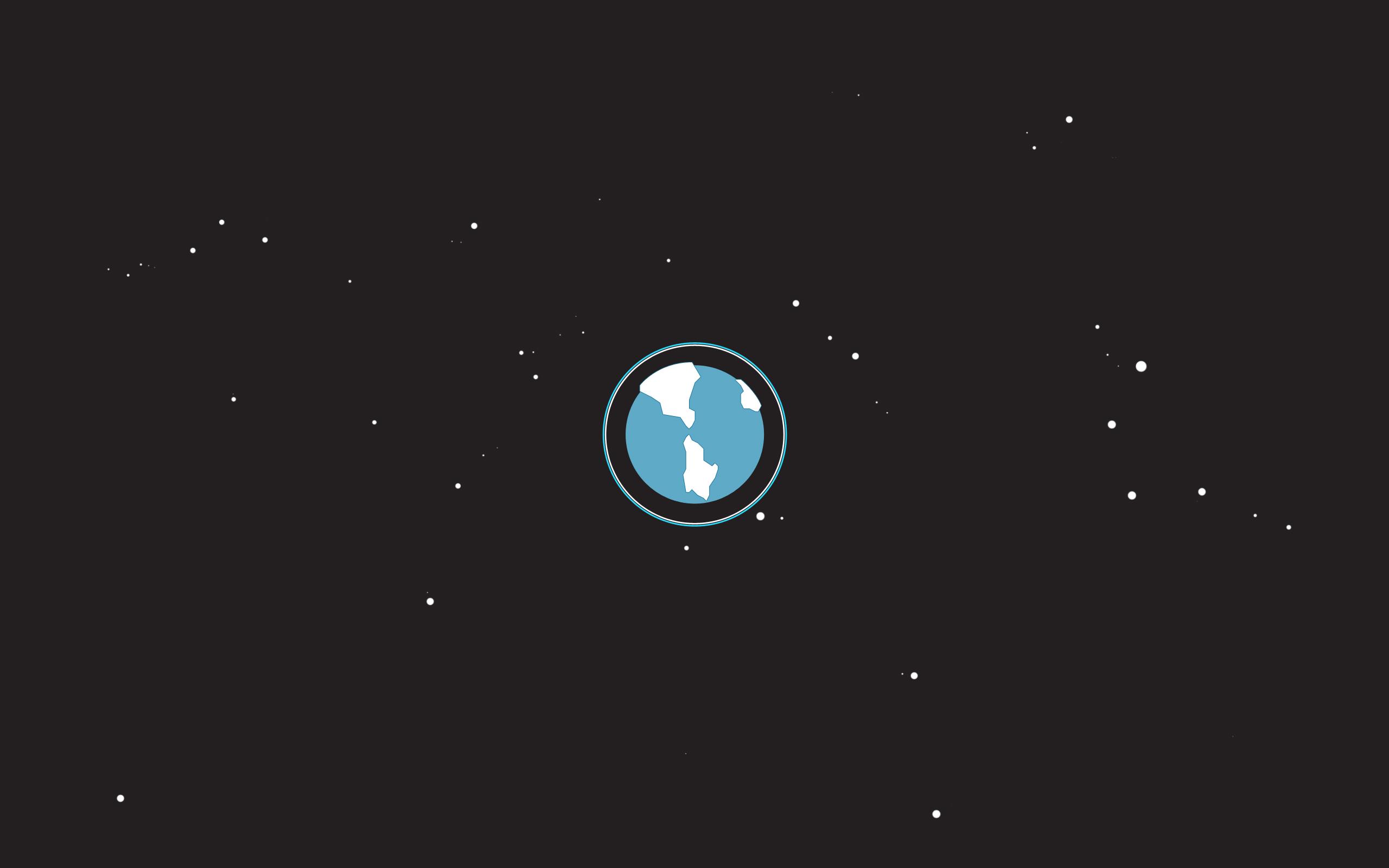 Minimalist Hd Backgrounds Pixelstalk Net