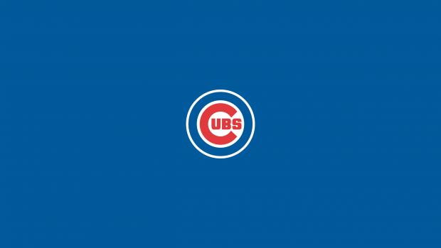 American Football Quotes Wallpaper Chicago Cubs Wallpaper Hd Pixelstalk Net