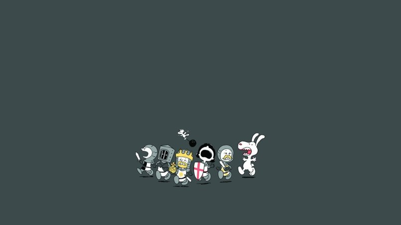 Snoopy wallpaper hd jidiwallpaper desktop snoopy hd wallpapers pixelstalk net voltagebd Images