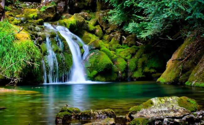 Nature Hd Desktop Wallpapers Pixelstalk Net