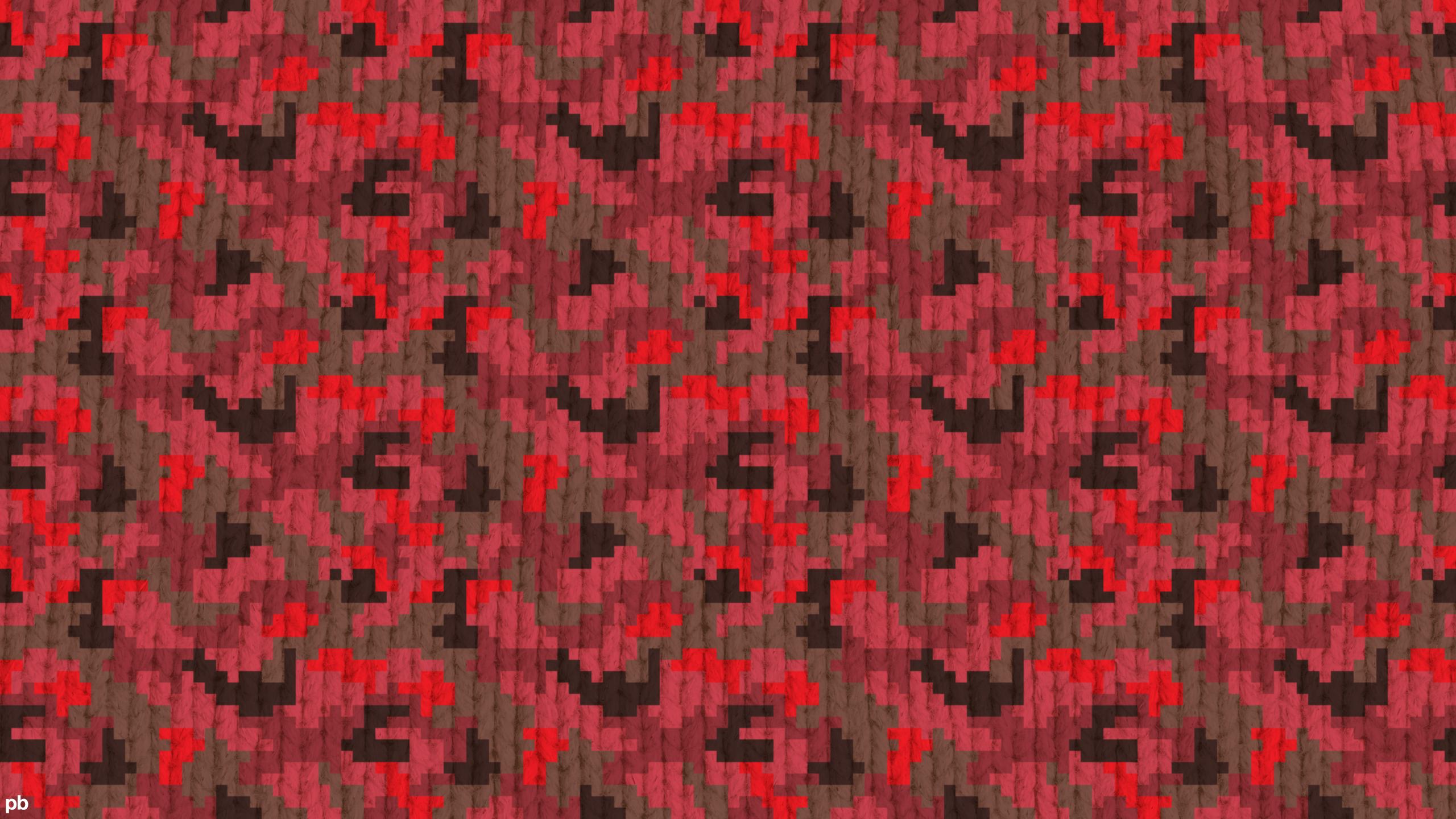 Fall Best Wallpapers Camouflage Backgrounds Pixelstalk Net