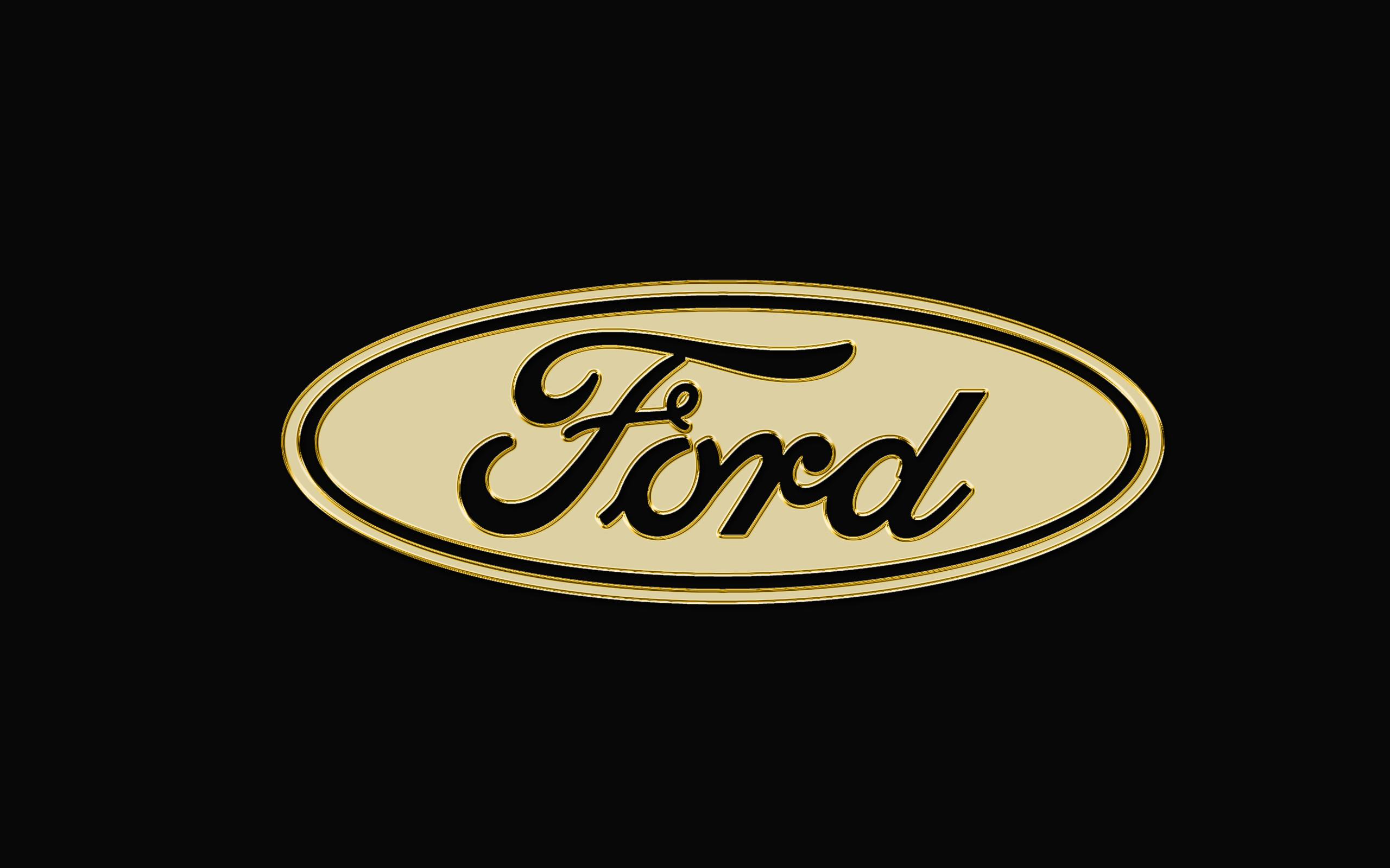 free ford logo 2 ohm wiring diagram wallpapers pixelstalk net