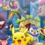 Pokemon Iphone Wallpaper Pixelstalk Net