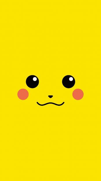Cute Wallpapers With Quotes For Whatsapp Pokemon Iphone Backgrounds Pixelstalk Net