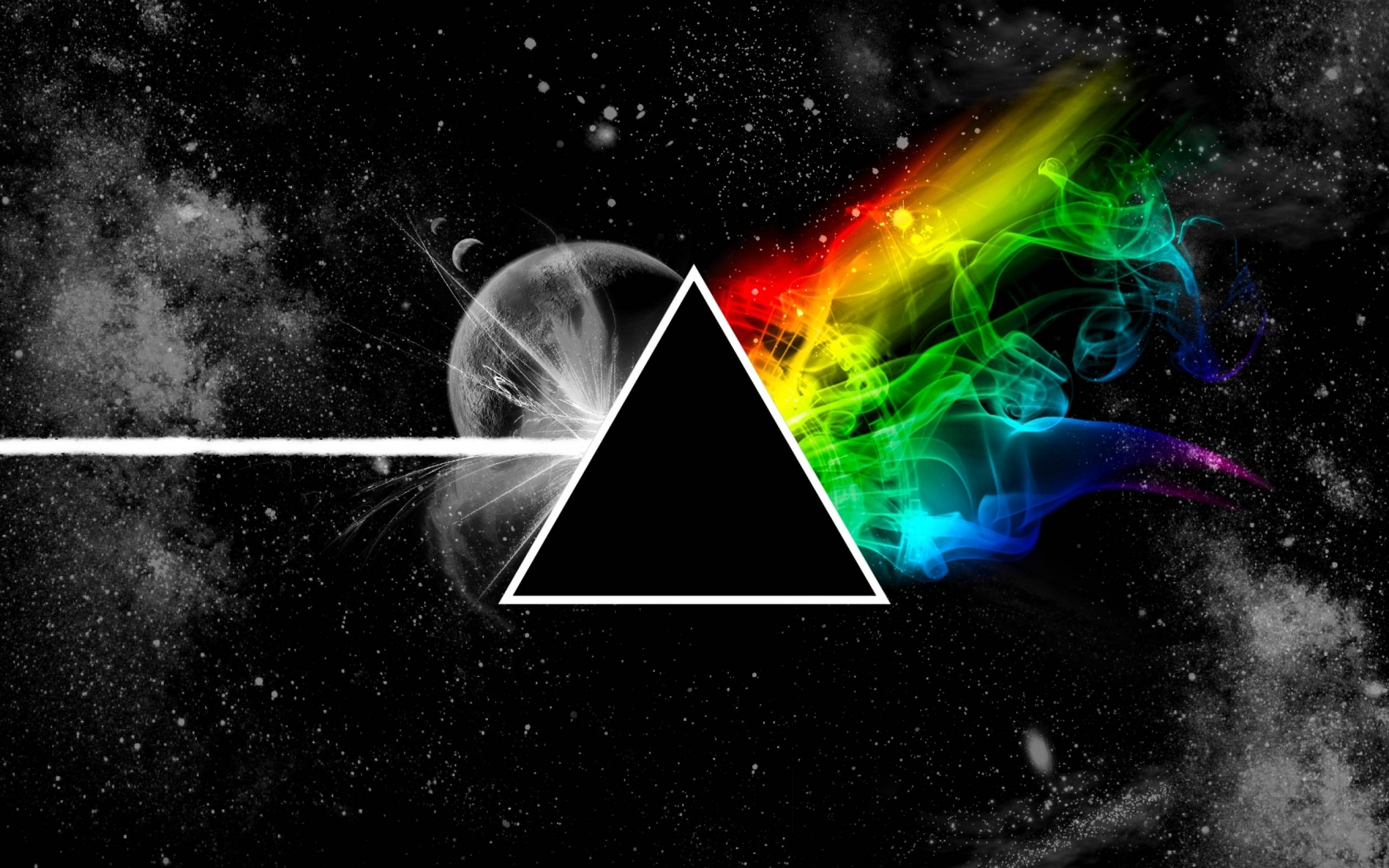 Home Screen Wallpaper Fall Hd Pink Floyd Wallpapers Pixelstalk Net