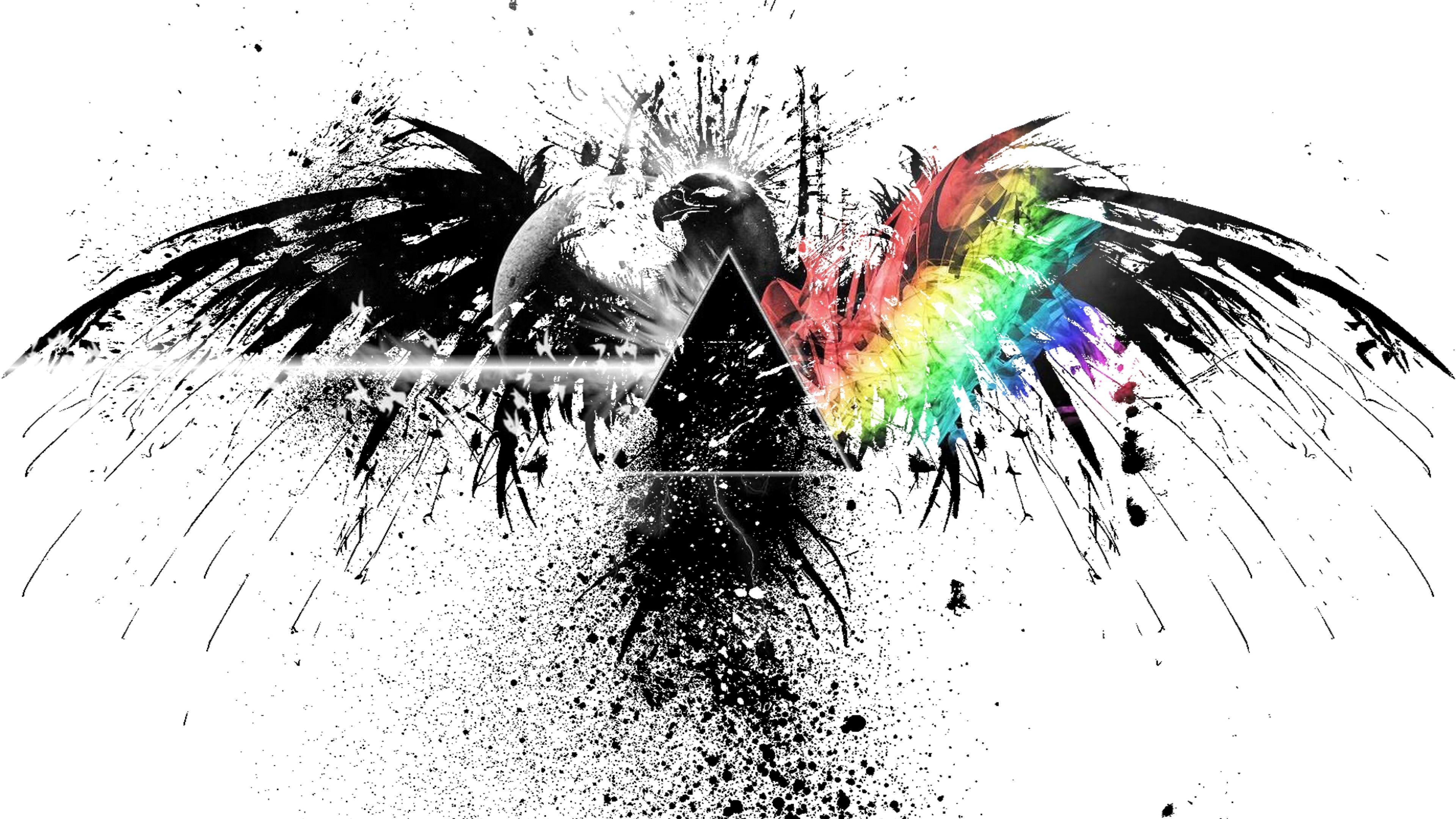 Fall Colors Desktop Wallpaper Pink Floyd Wallpapers High Resolution Pixelstalk Net