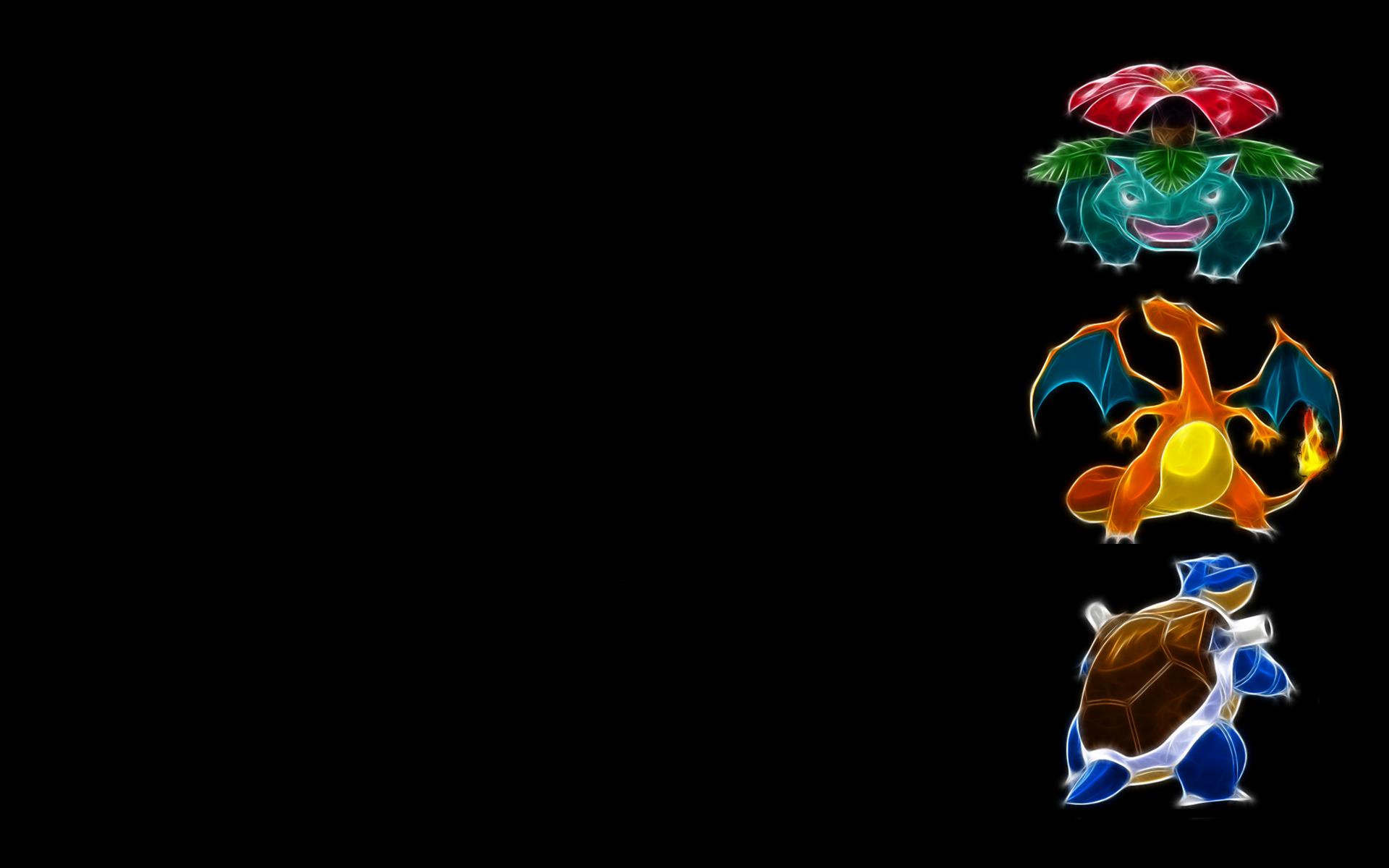 Cute Charmander Wallpaper Pokemon Charizard Hd Desktop Backgrounds Pixelstalk Net