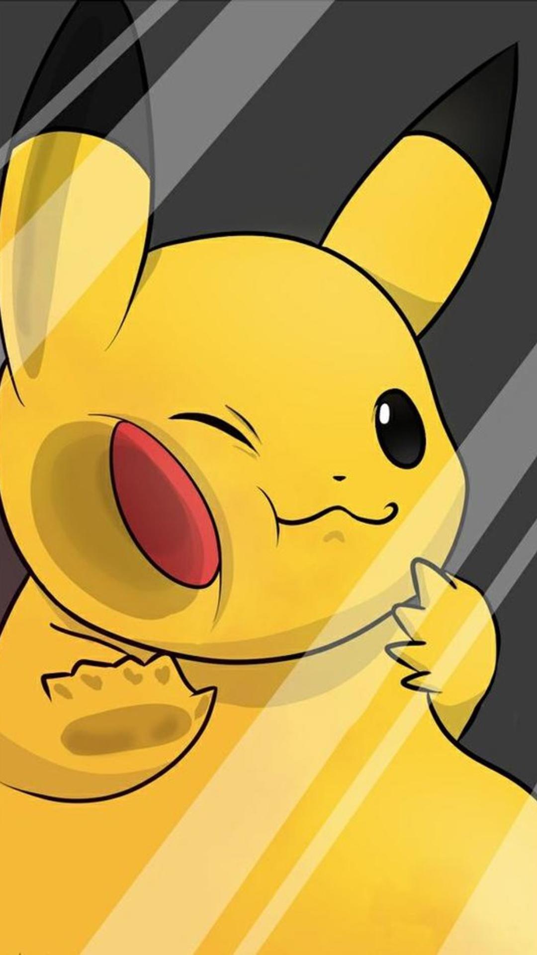 Pusheen Fall Wallpaper Pokemon Iphone Backgrounds Pixelstalk Net