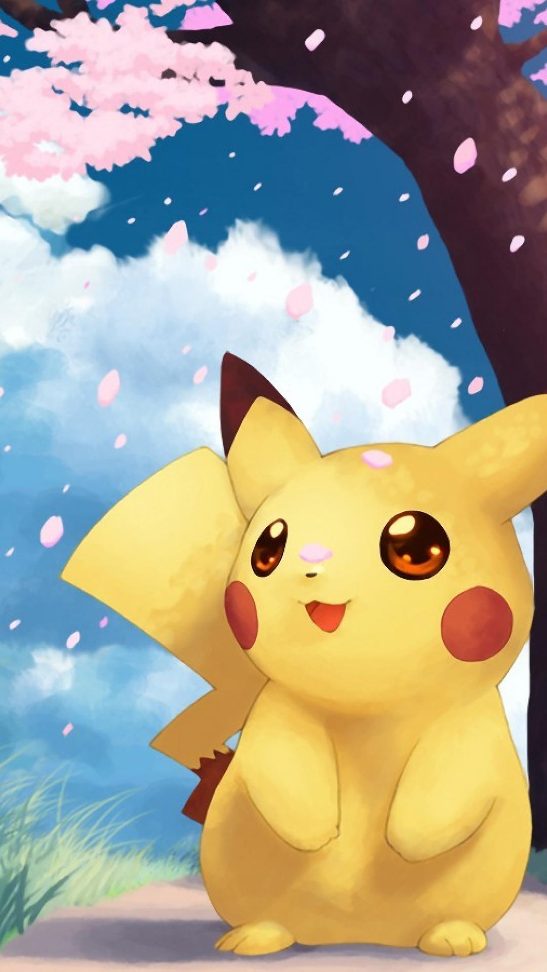 Cute Vulpix Wallpapers Pokemon Iphone Wallpaper Pixelstalk Net