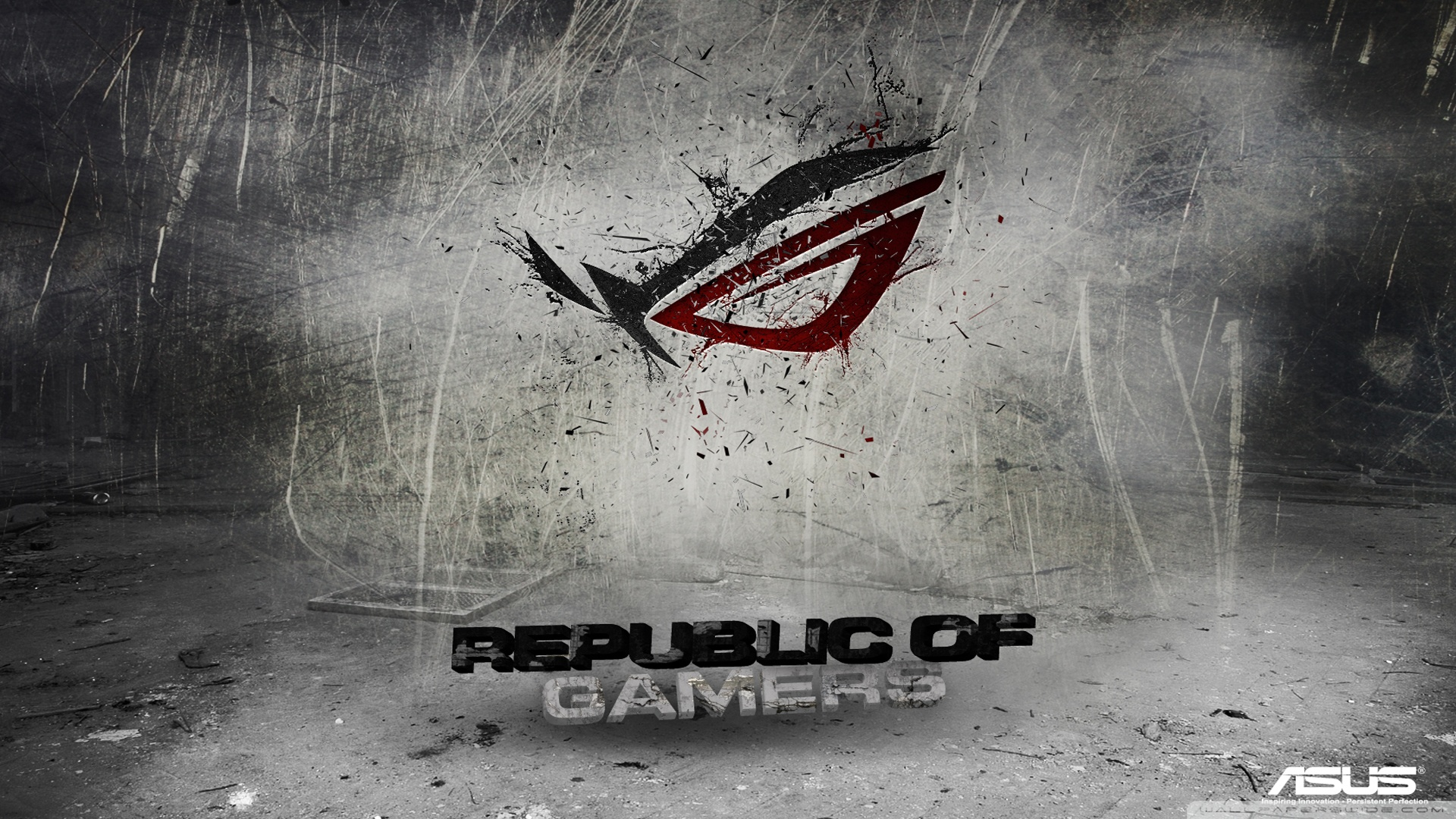 Hipster Fall Wallpaper Republic Of Gamers Backgrounds Download Free Pixelstalk Net