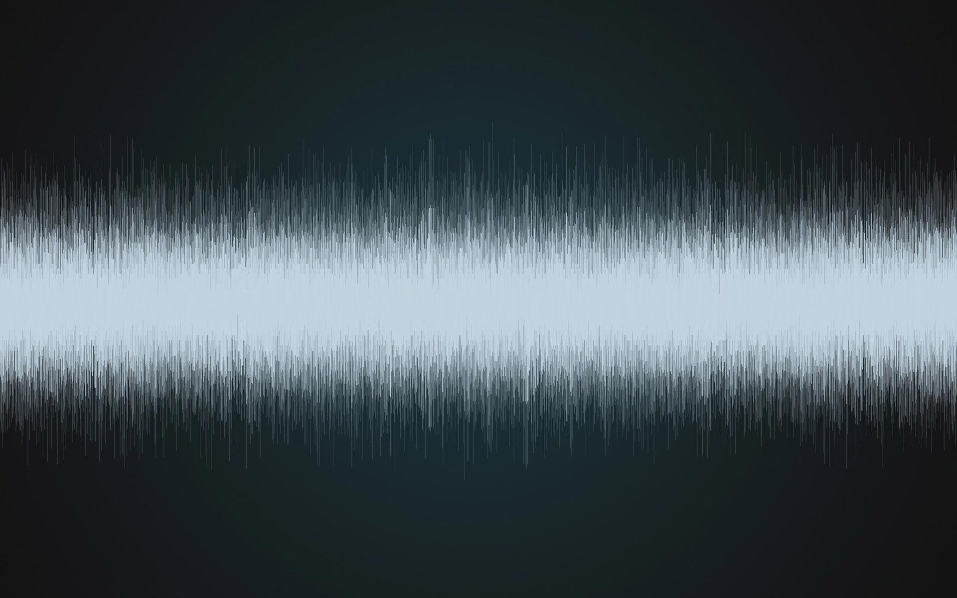 Hipster Fall Wallpaper Download Free Sound Wave Backgrounds Pixelstalk Net