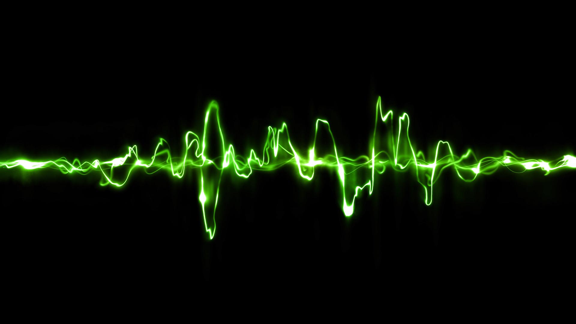 Free Fall Wallpaper For Computer Download Free Sound Wave Backgrounds Pixelstalk Net