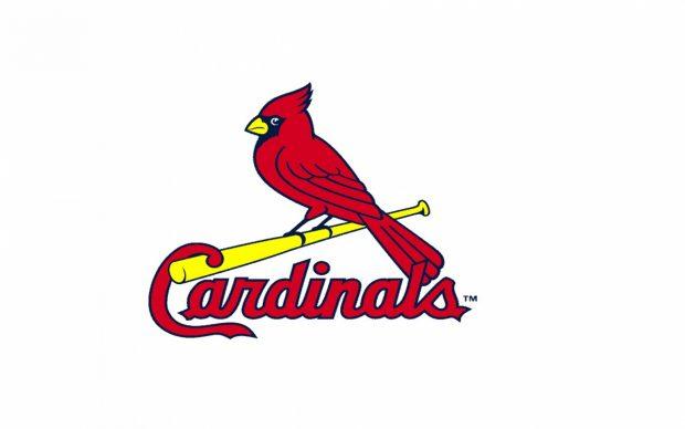 Best Iphone X Wallpaper Reddit St Louis Cardinals Logo Backgrounds Pixelstalk Net