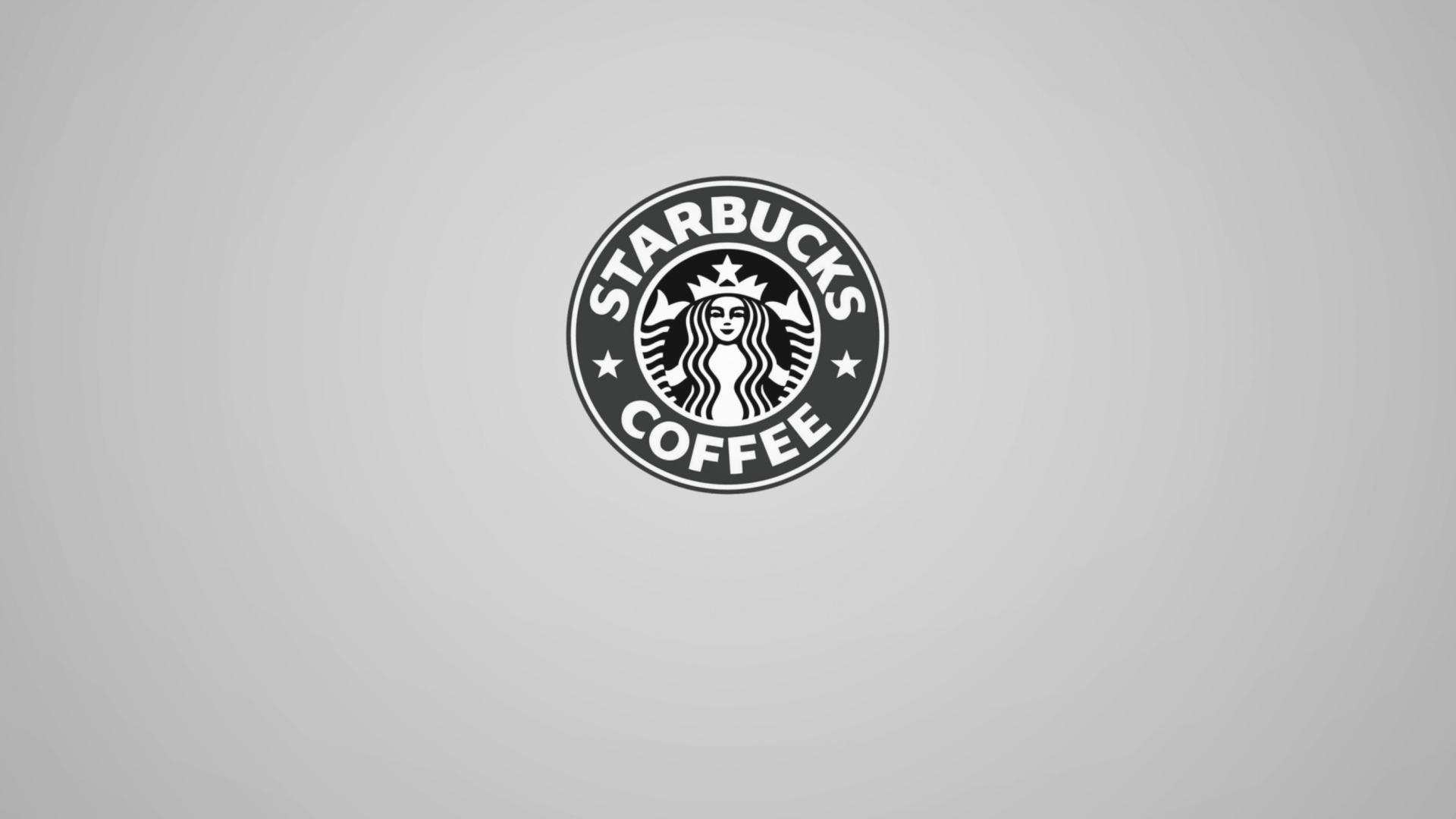 Wallpaper Hd For Mobile Free Download Girl Starbucks Logo Wallpaper Pixelstalk Net