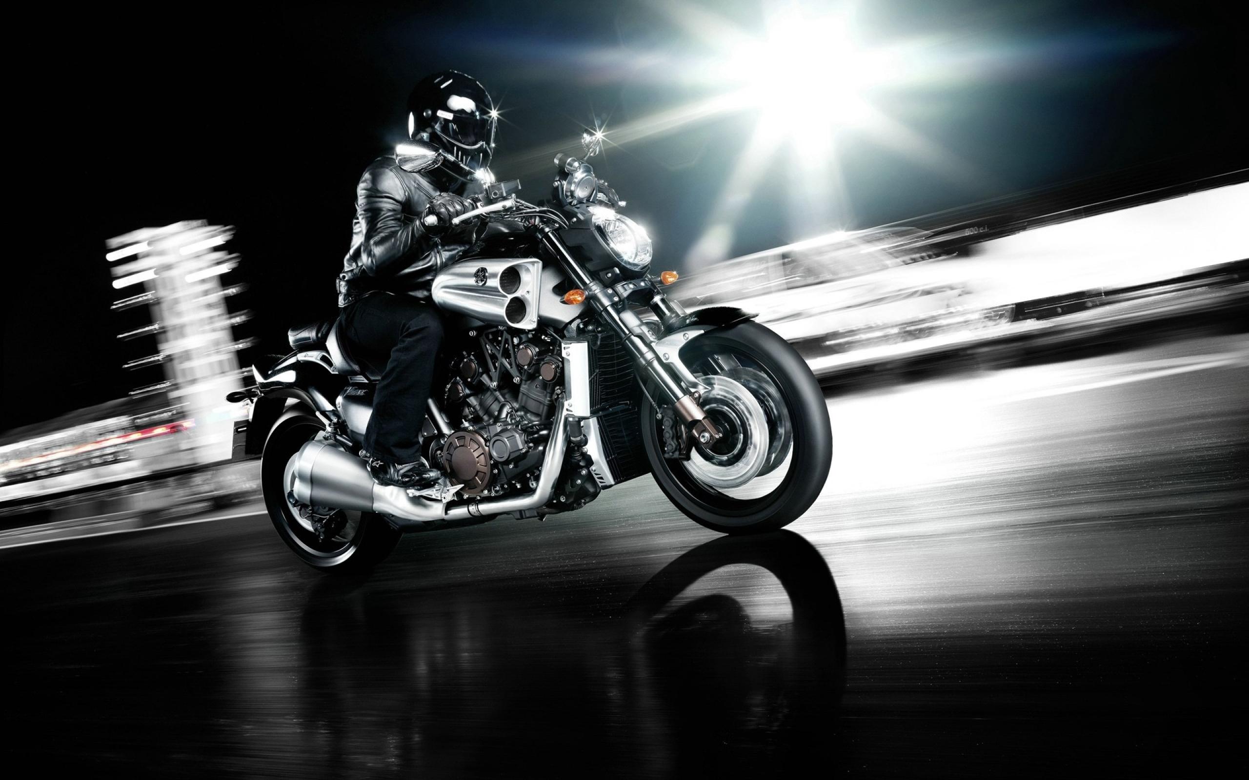 Motorcycle Backgrounds  PixelsTalkNet