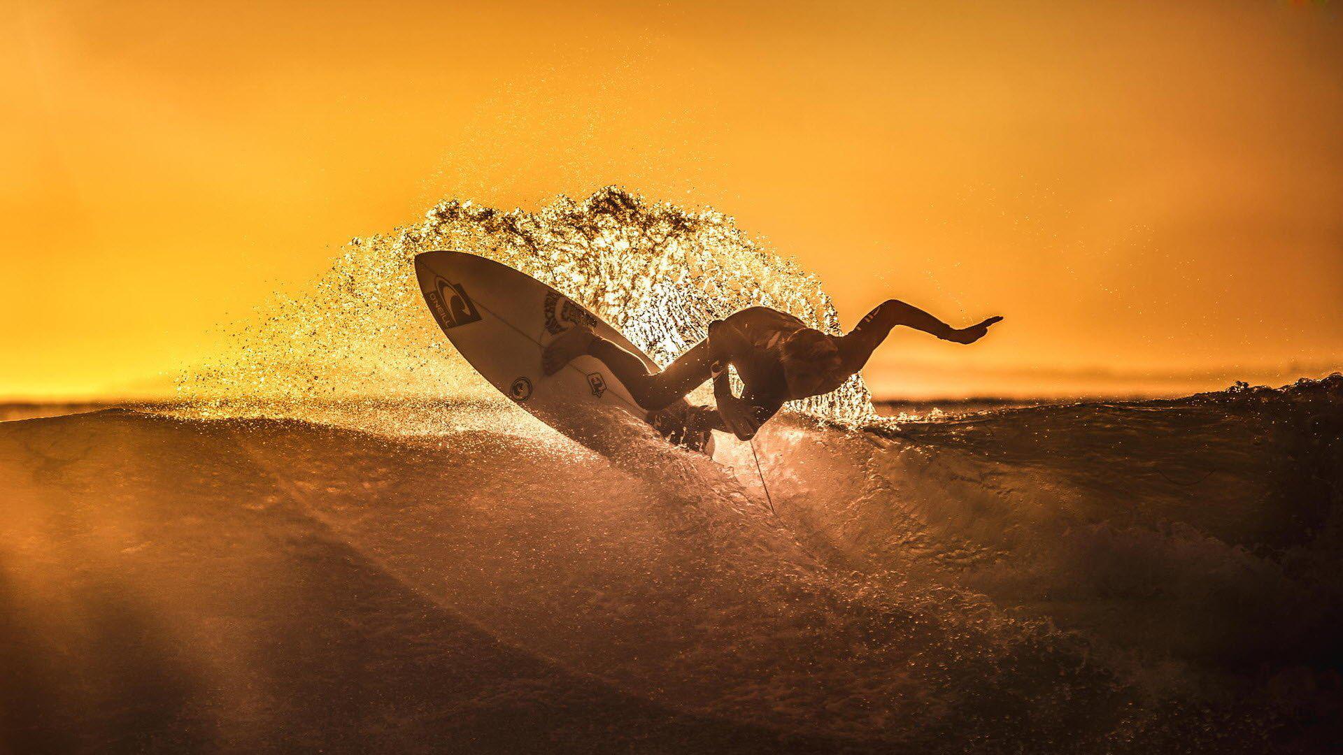 Free Desktop Wallpaper Fall Season Free Hd Surfing Wallpapers Pixelstalk Net