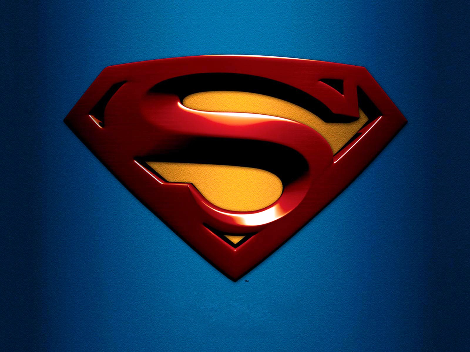 Free Fall Wallpaper For Ipad Superman Logo Ipad Wallpapers Hd Pixelstalk Net