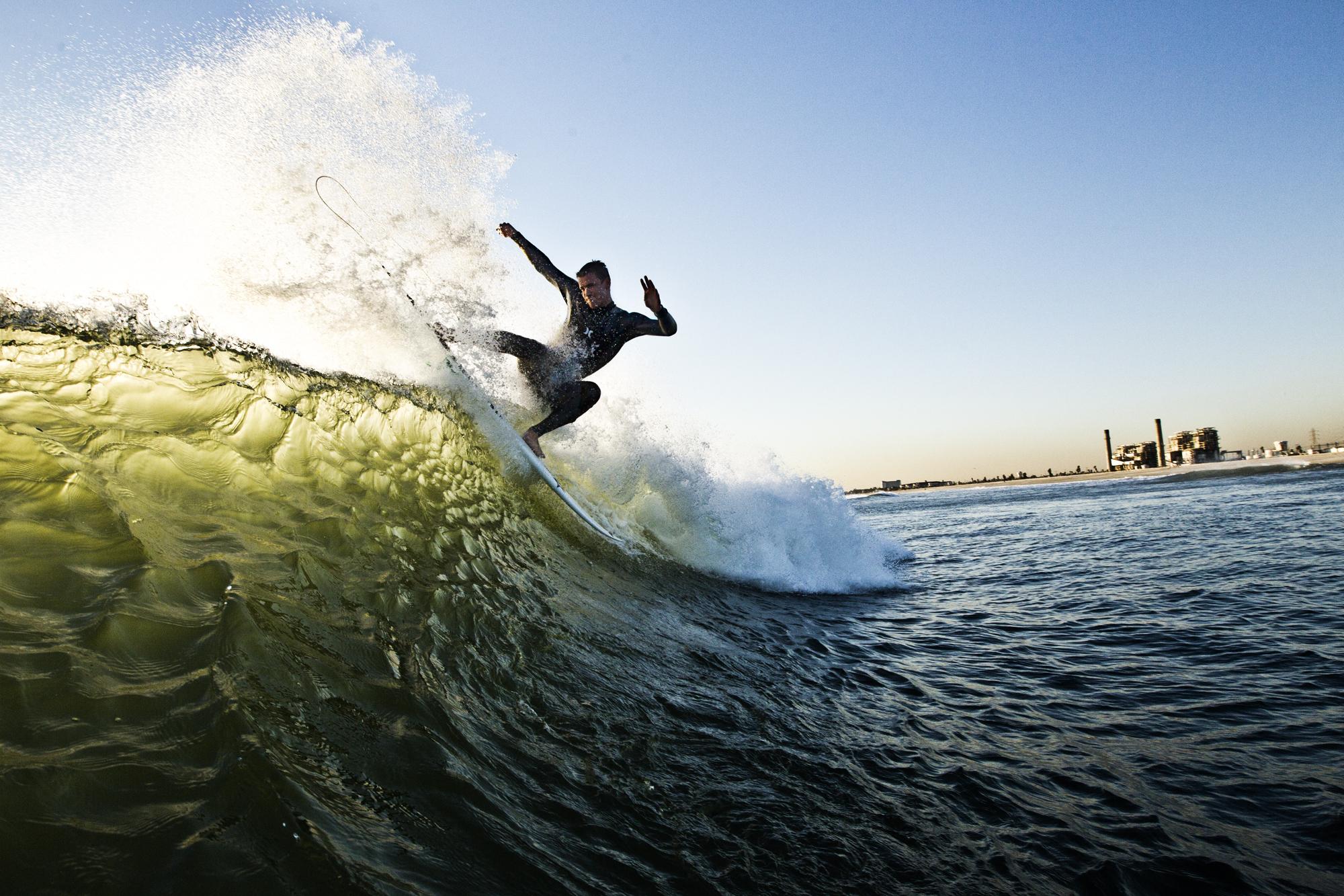 Hipster Fall Wallpaper Surfing Wallpapers Hd Pixelstalk Net