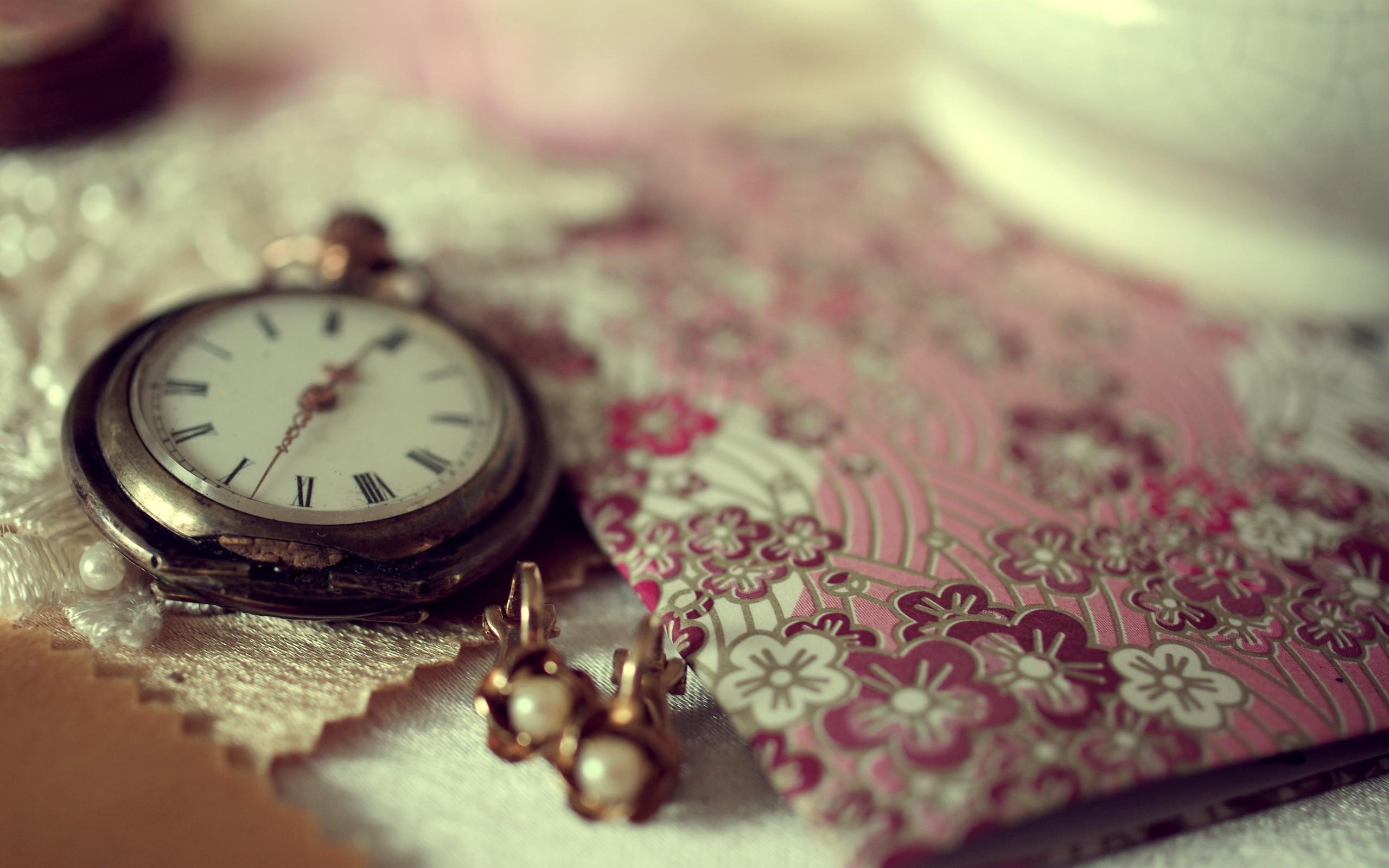 I Love Allah Wallpaper Cute Free Sweet Wallpapers Download Pixelstalk Net