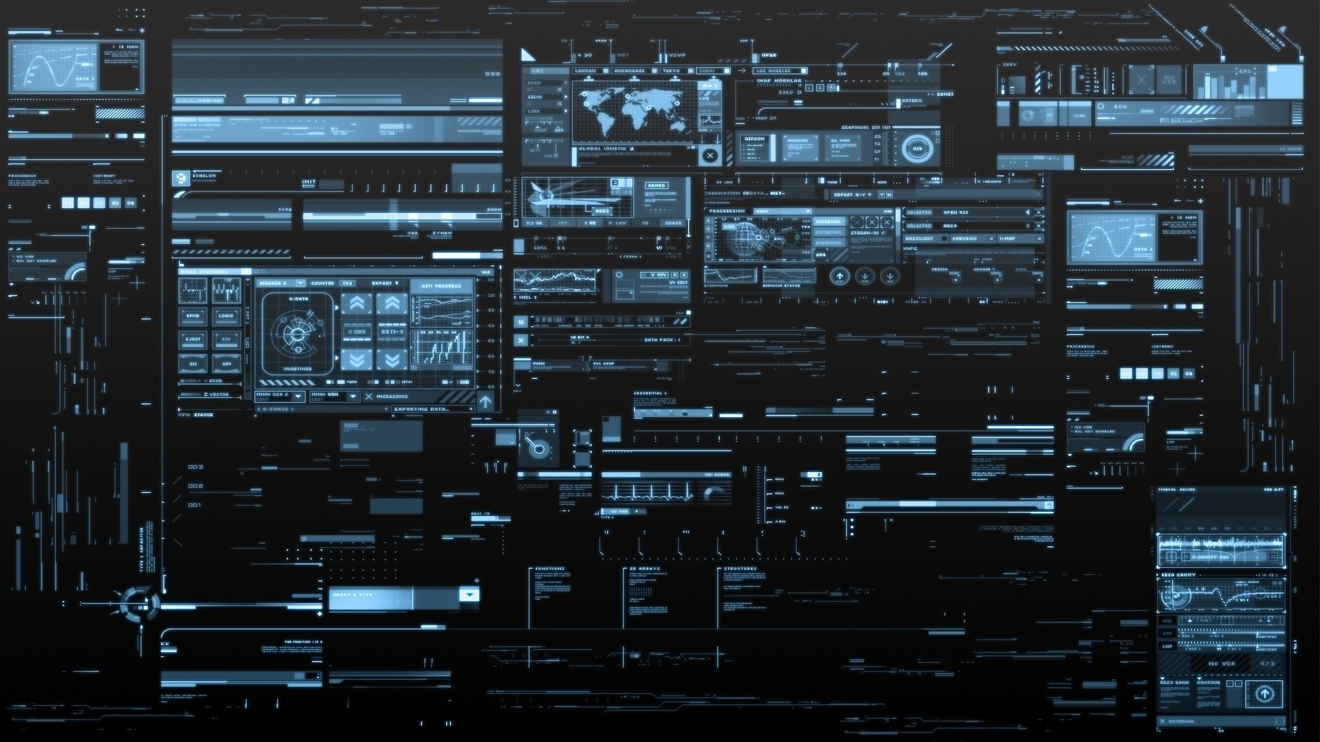 Tablet Cars Wallpapers Free Hd Technology Wallpapers Pixelstalk Net