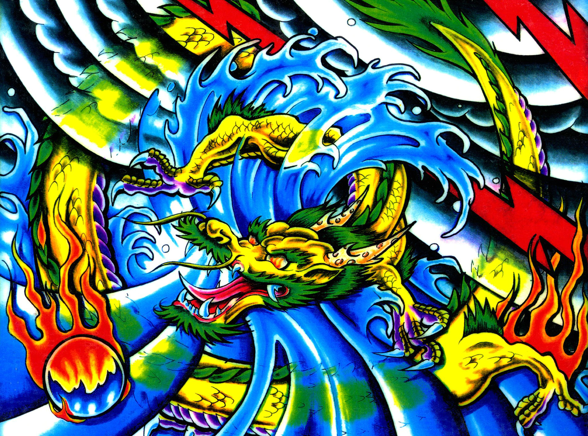 The Girl With The Dragon Tattoo Wallpaper Trippy Twitter Backgrounds Free Download Pixelstalk Net