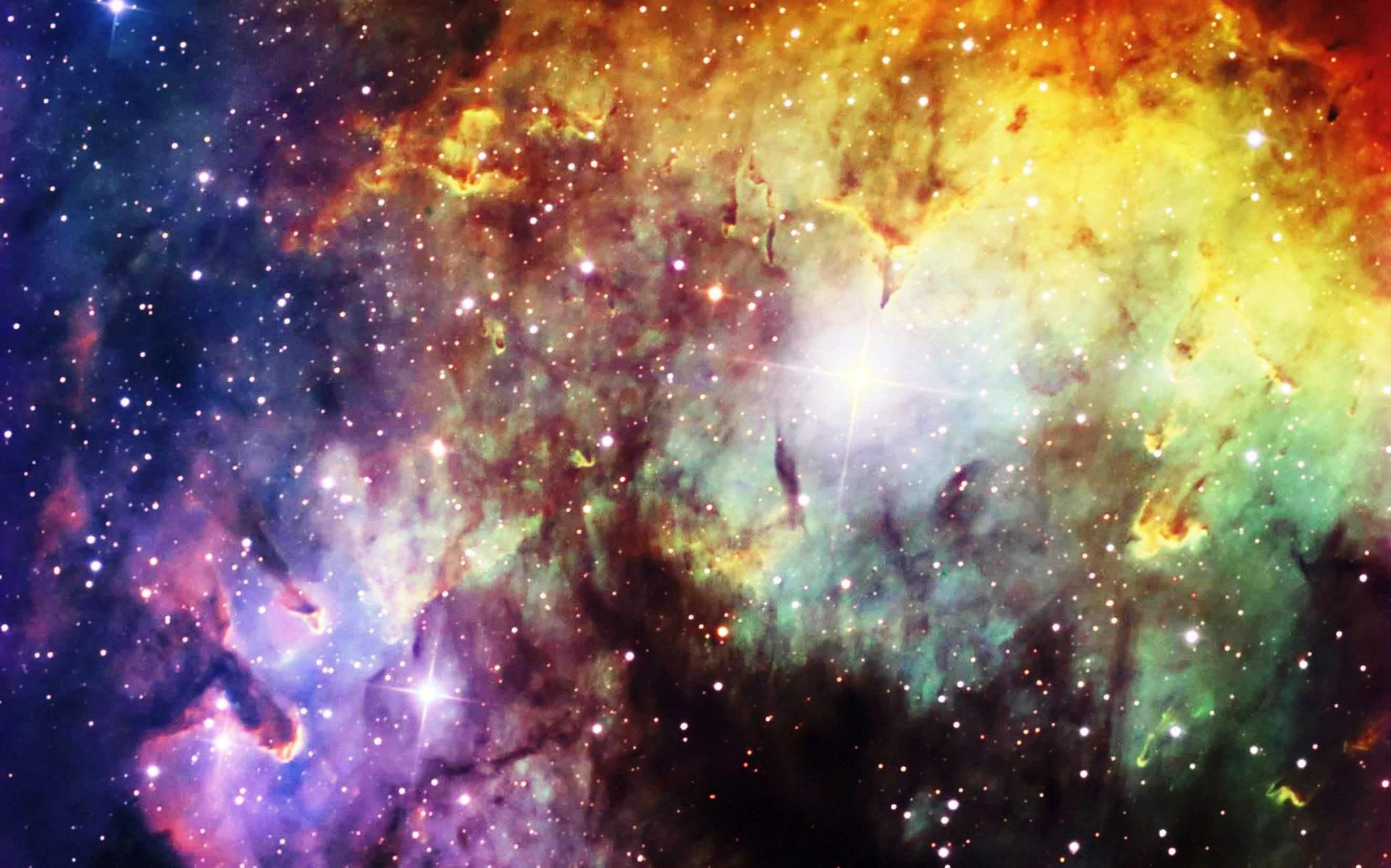 Cute Tardis Wallpaper Hd Galaxy Wallpaper Tumblr Pixelstalk Net
