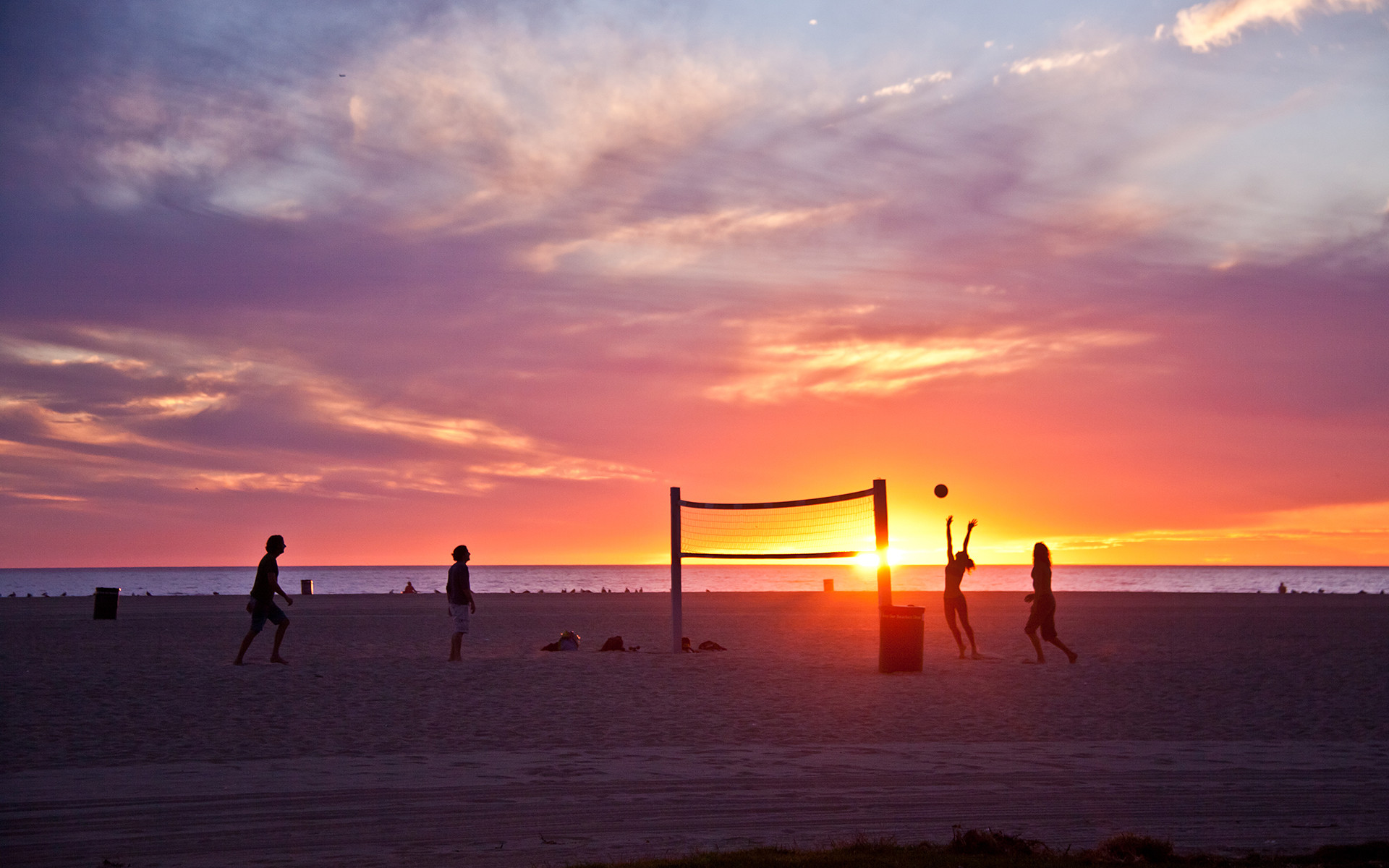 Volleyball Wallpaper Quotes Volleyball Wallpapers Hd Pixelstalk Net