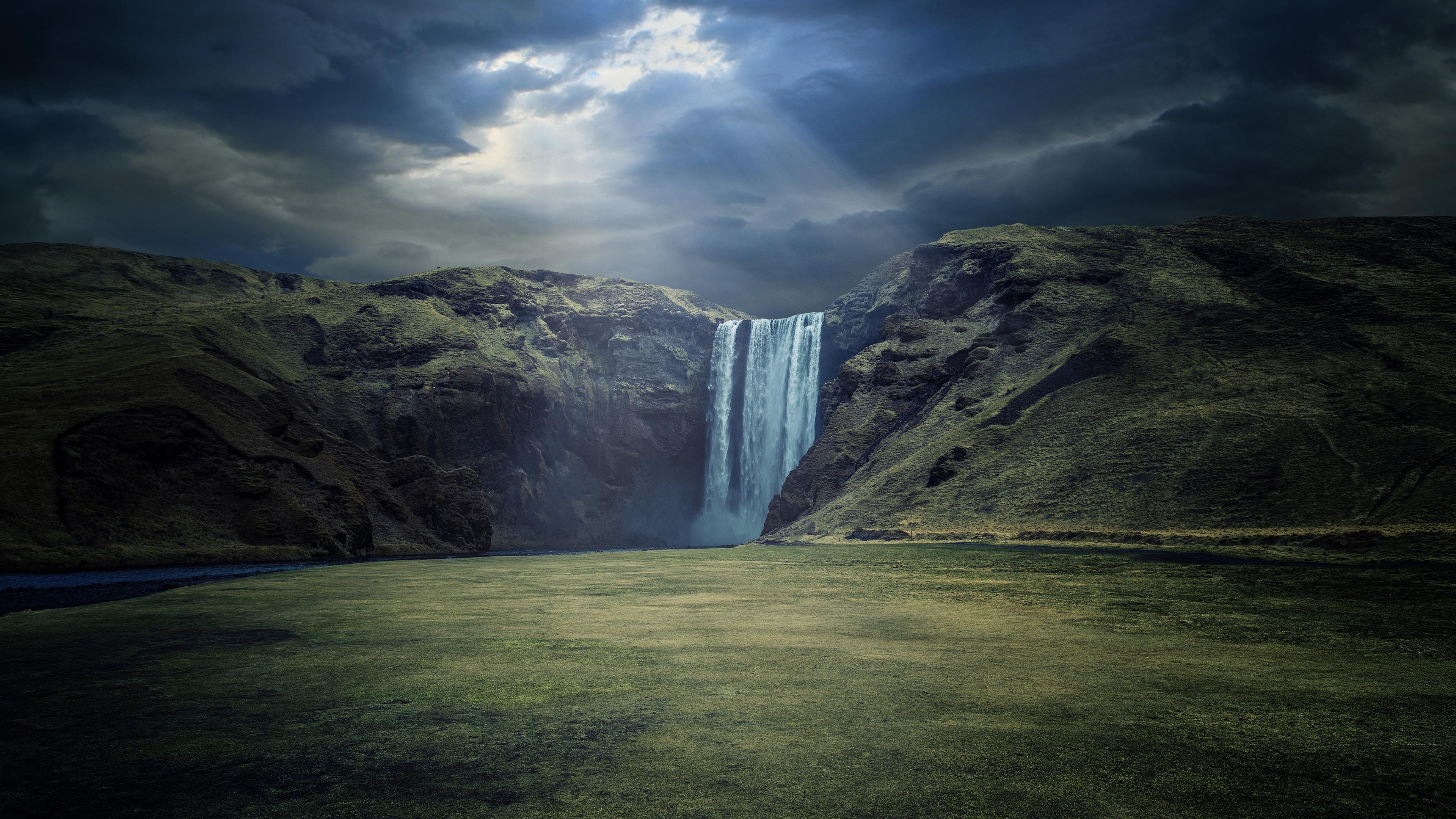 Travel Background Hd Wallpapers Free Niagra Falls Waterfall Wallpaper High Quality Pixelstalk Net