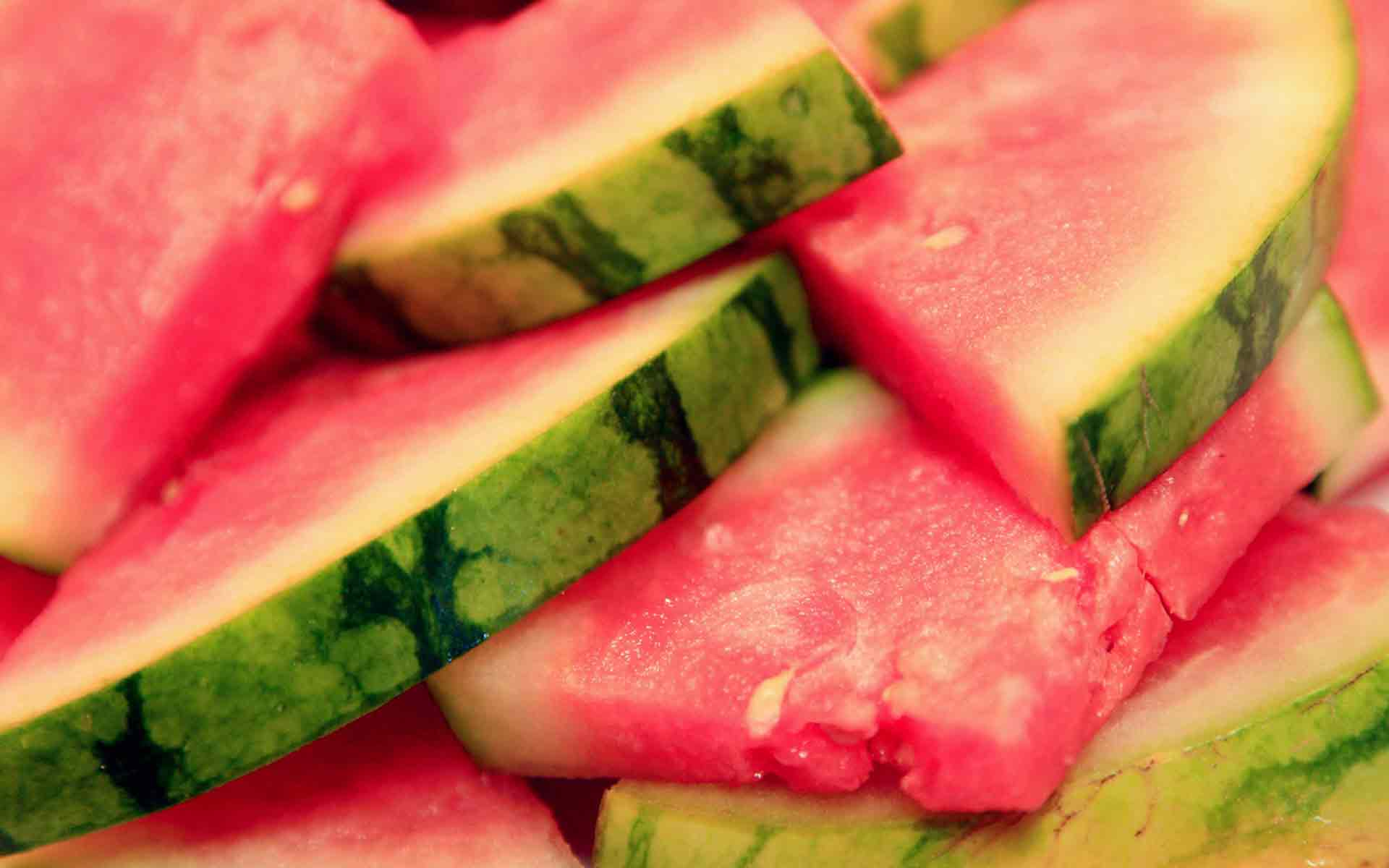 Images Of Cute Girly Wallpapers Hd Watermelon Backgrounds Pixelstalk Net